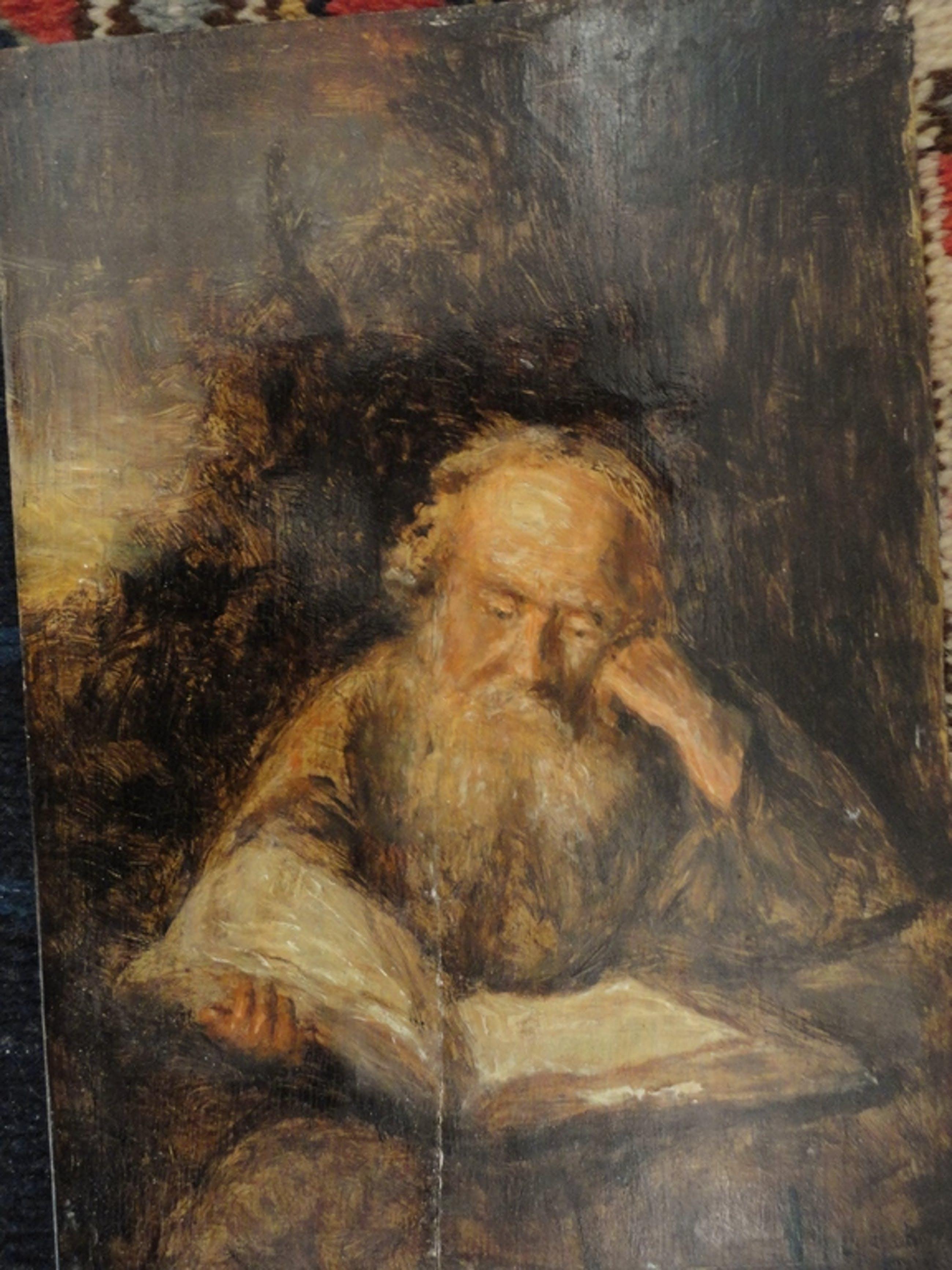 Pieter van Cuijck(1689-1765) kopen? Bied vanaf 75!