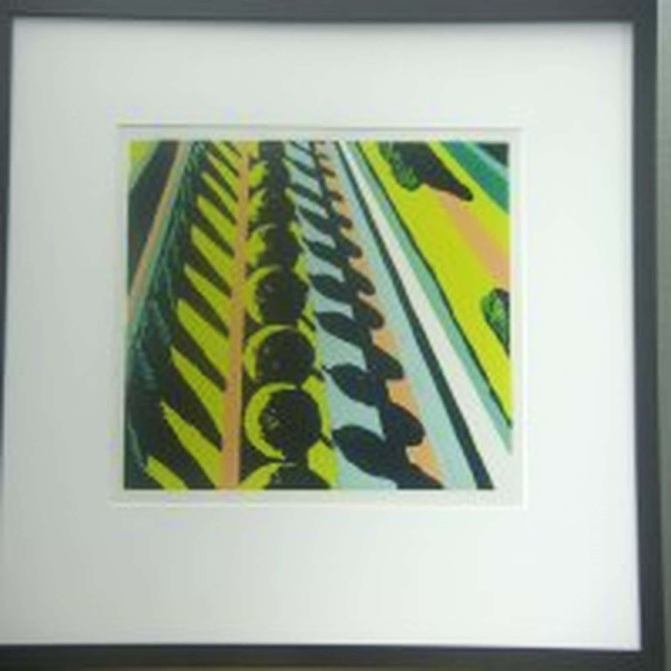 Ad van Riel, 'Trees, One, two, T(H)REE' kopen? Bied vanaf 65!