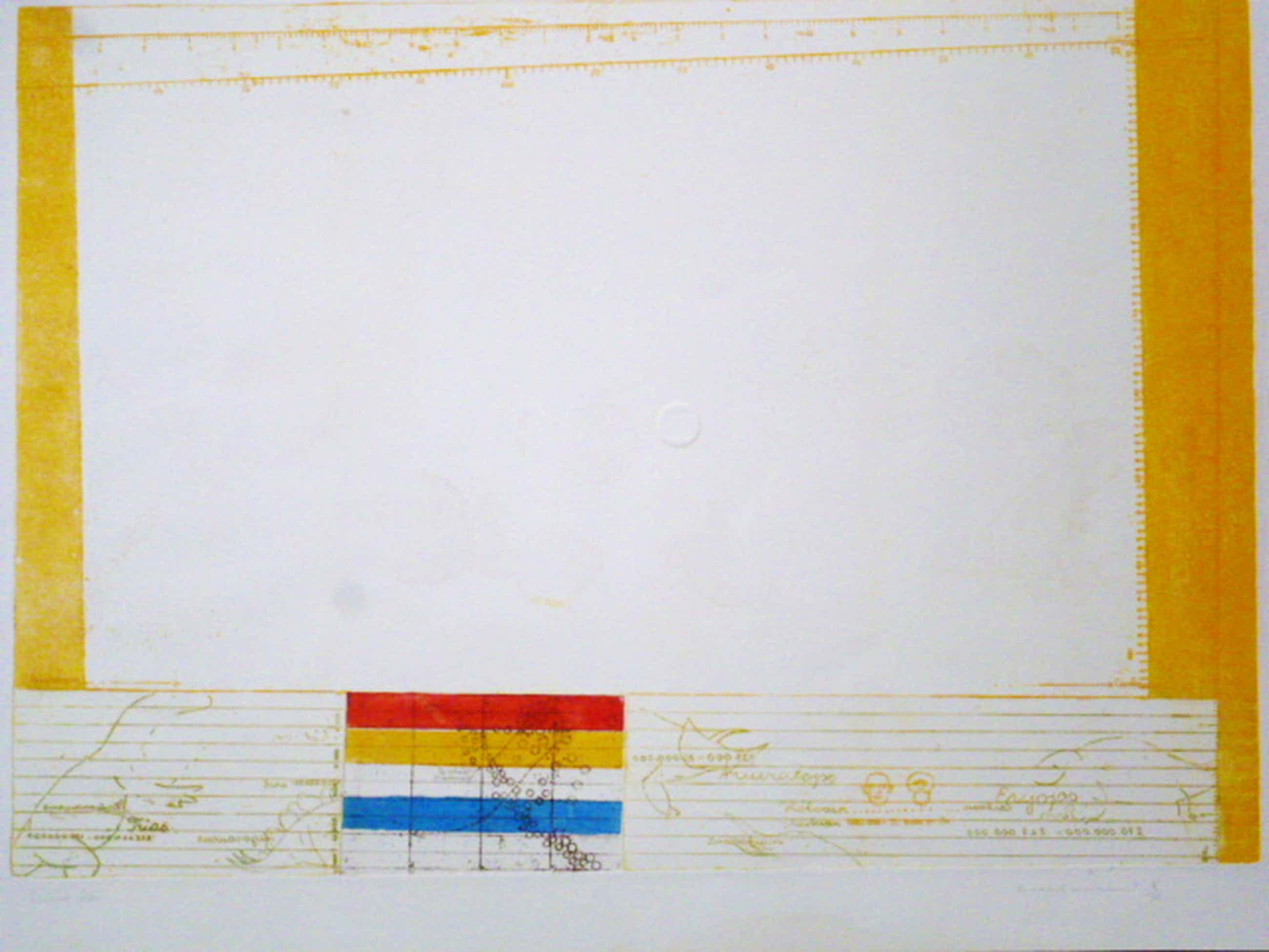 Eduard Flor - kleurenets - Le soleil maintenant kopen? Bied vanaf 35!