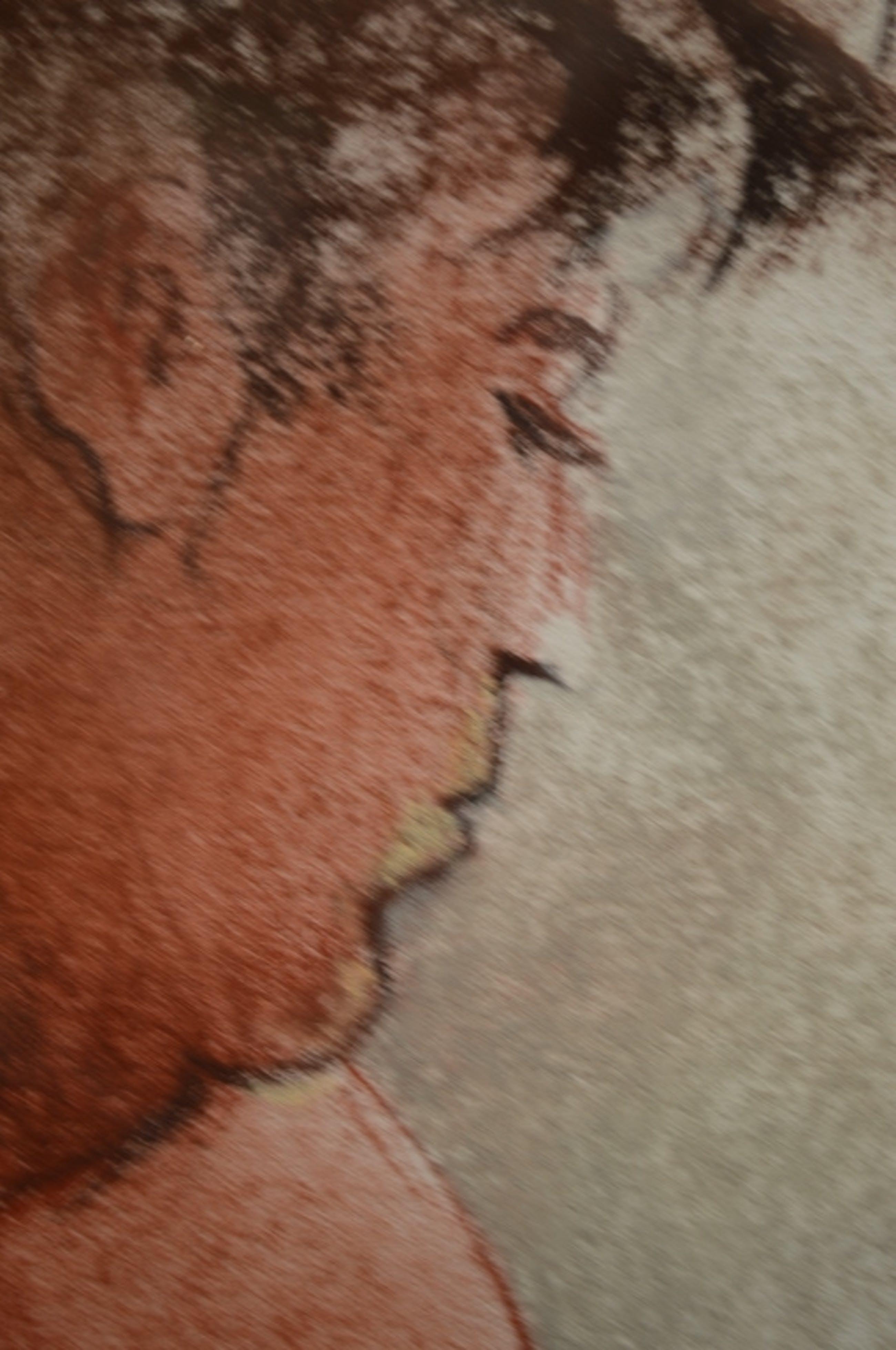 Emile de Vries (1923-2009) zittend naakt, pastel gesigneerd l.o. 2003 - 35x49 kopen? Bied vanaf 75!