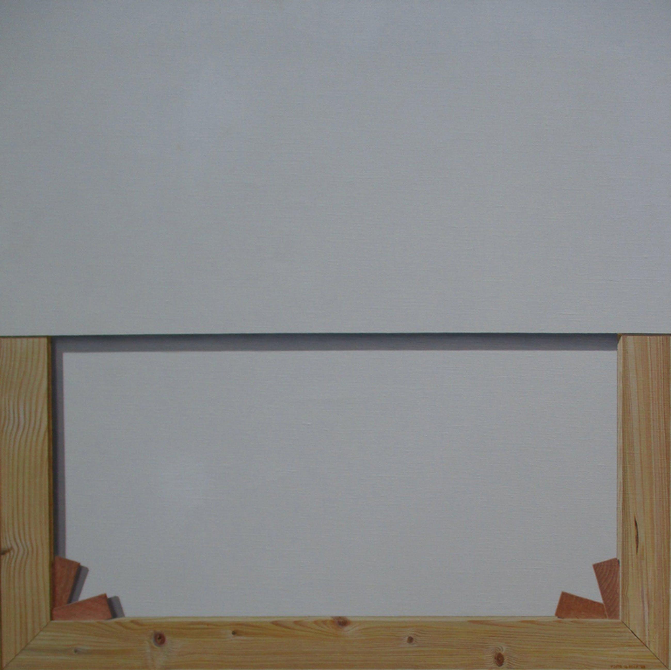 Canvas Frame Kopen.Pjotr Van Der Reep Olieverf Op Canvas Frame Kanvas 1 Kopen
