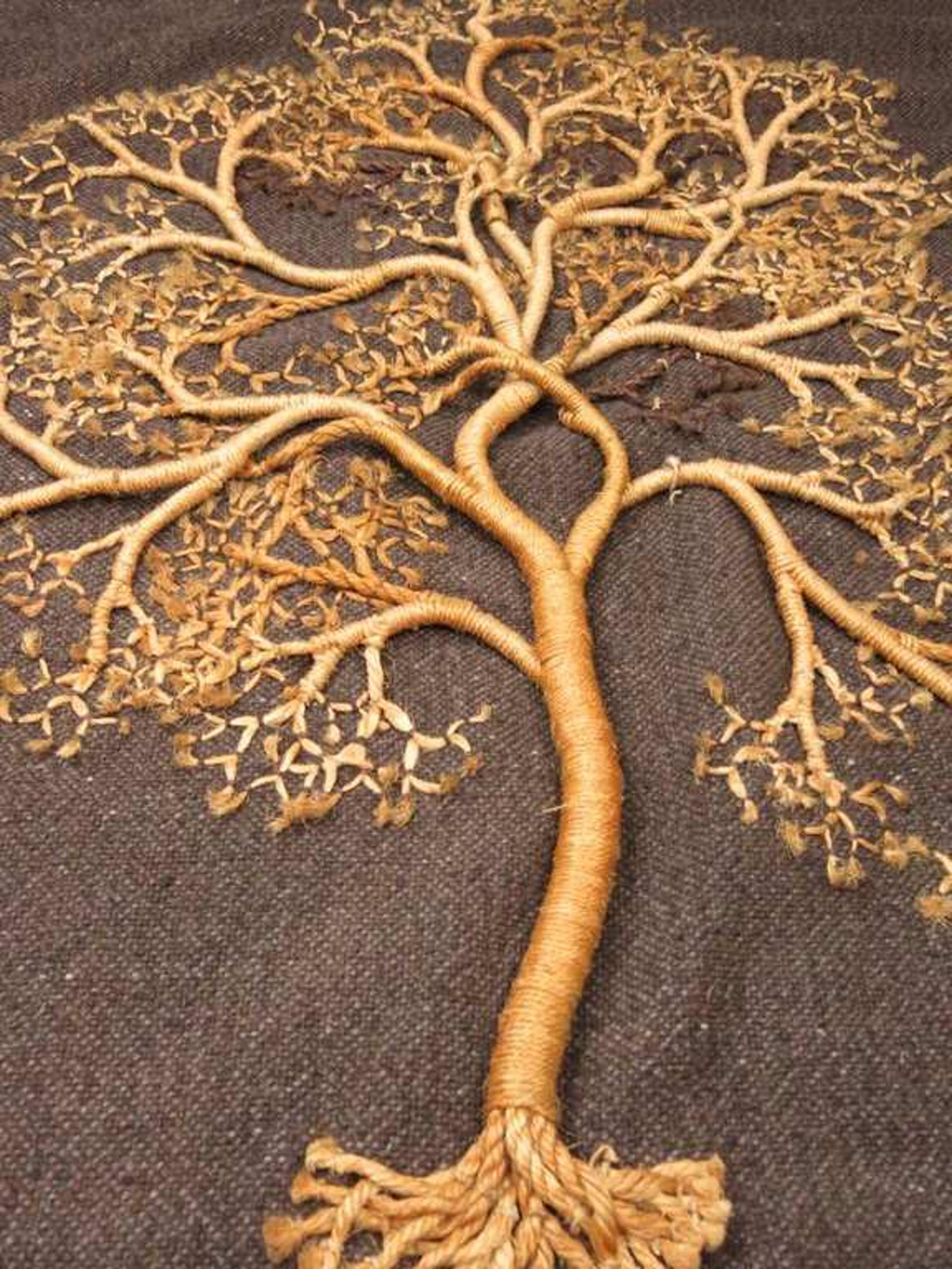 Gerard Boon Von Ochssee: Textiel, Herfst kopen? Bied vanaf 1!