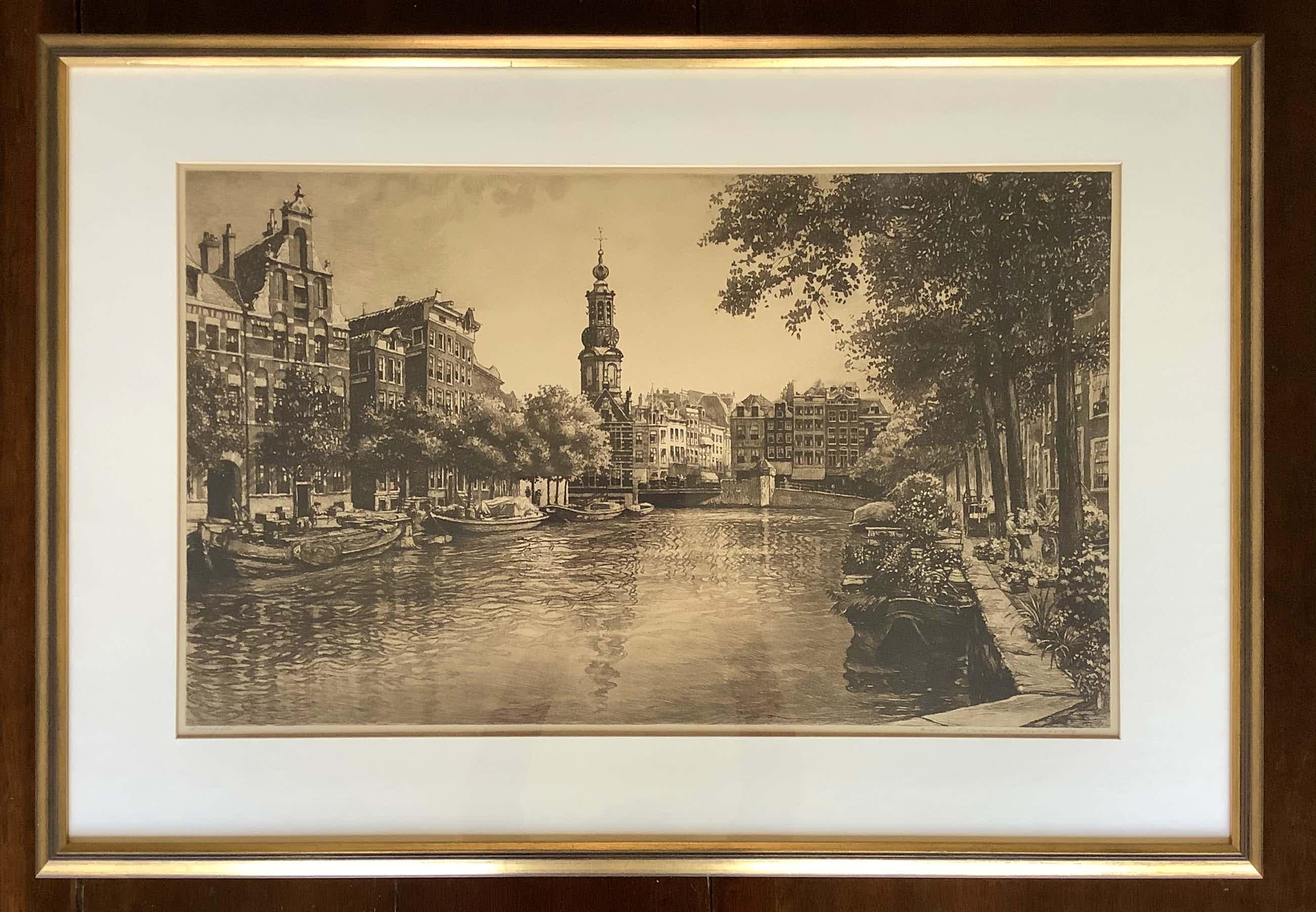 Cornelis Brandenburg - Singel kopen? Bied vanaf 320!