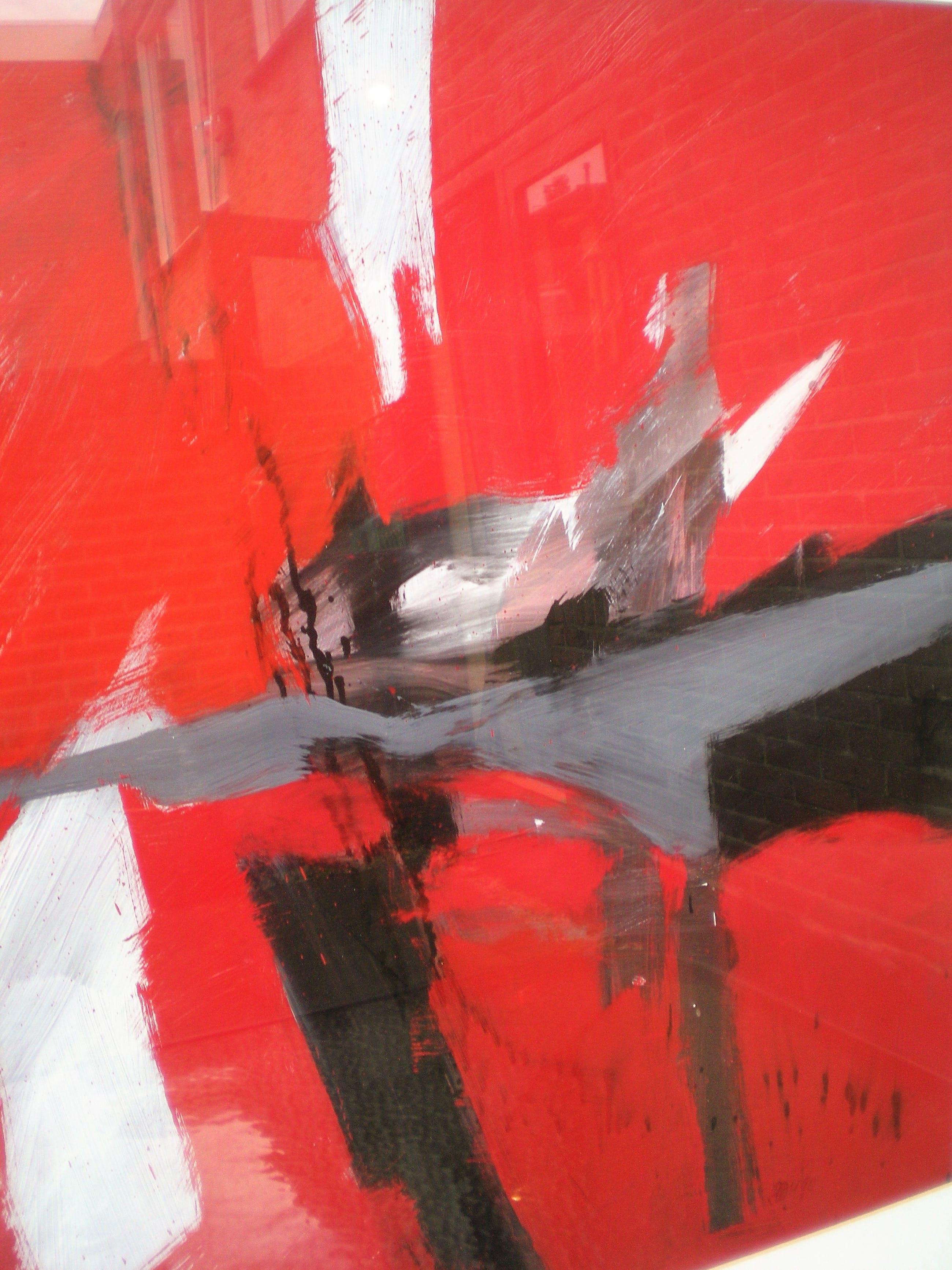 Rob Vermeer - De Rode Ondergang kopen? Bied vanaf 135!