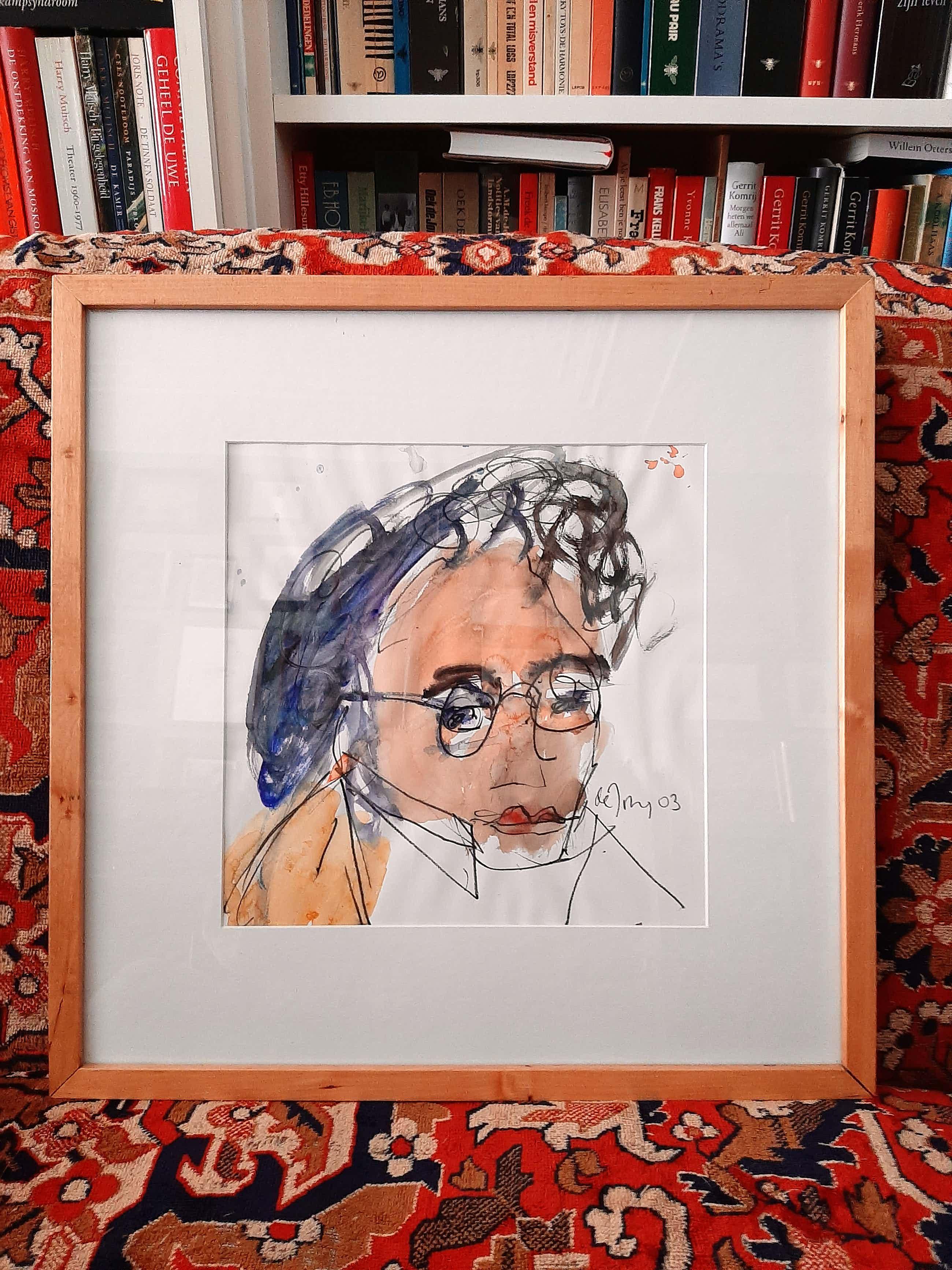 Leo de Jong - Componist Frans Schubert kopen? Bied vanaf 145!