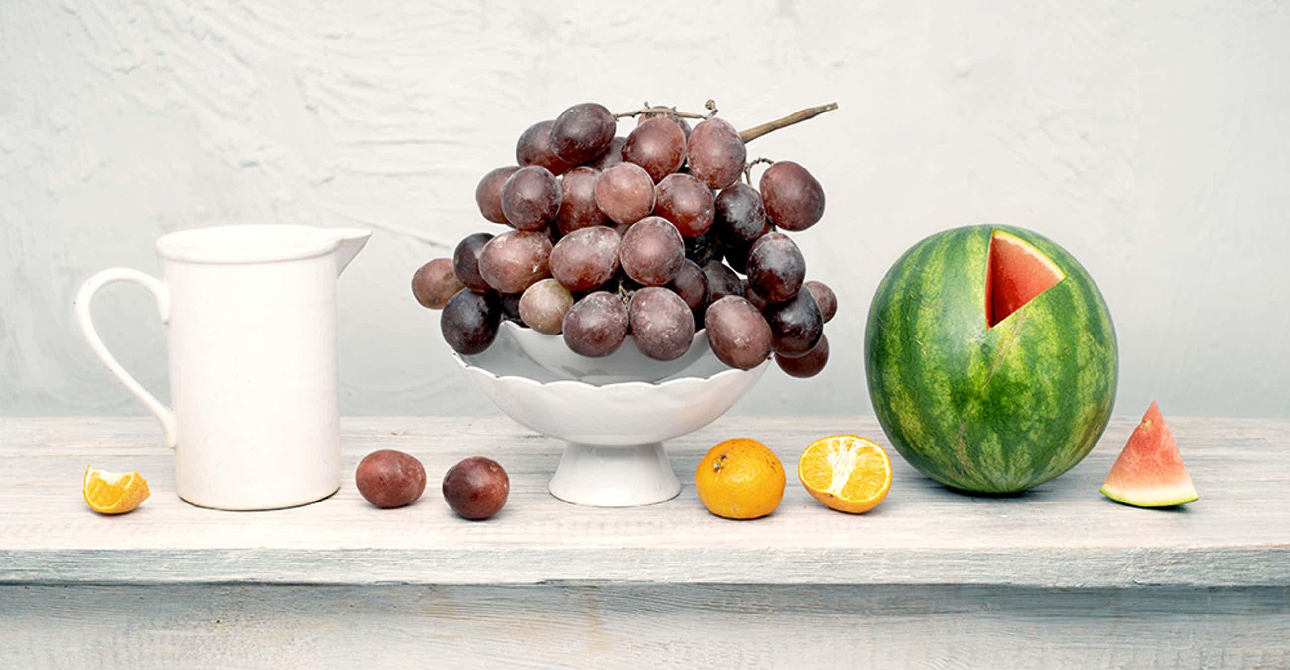 Arnold Mariashin - Grape kopen? Bied vanaf 125!