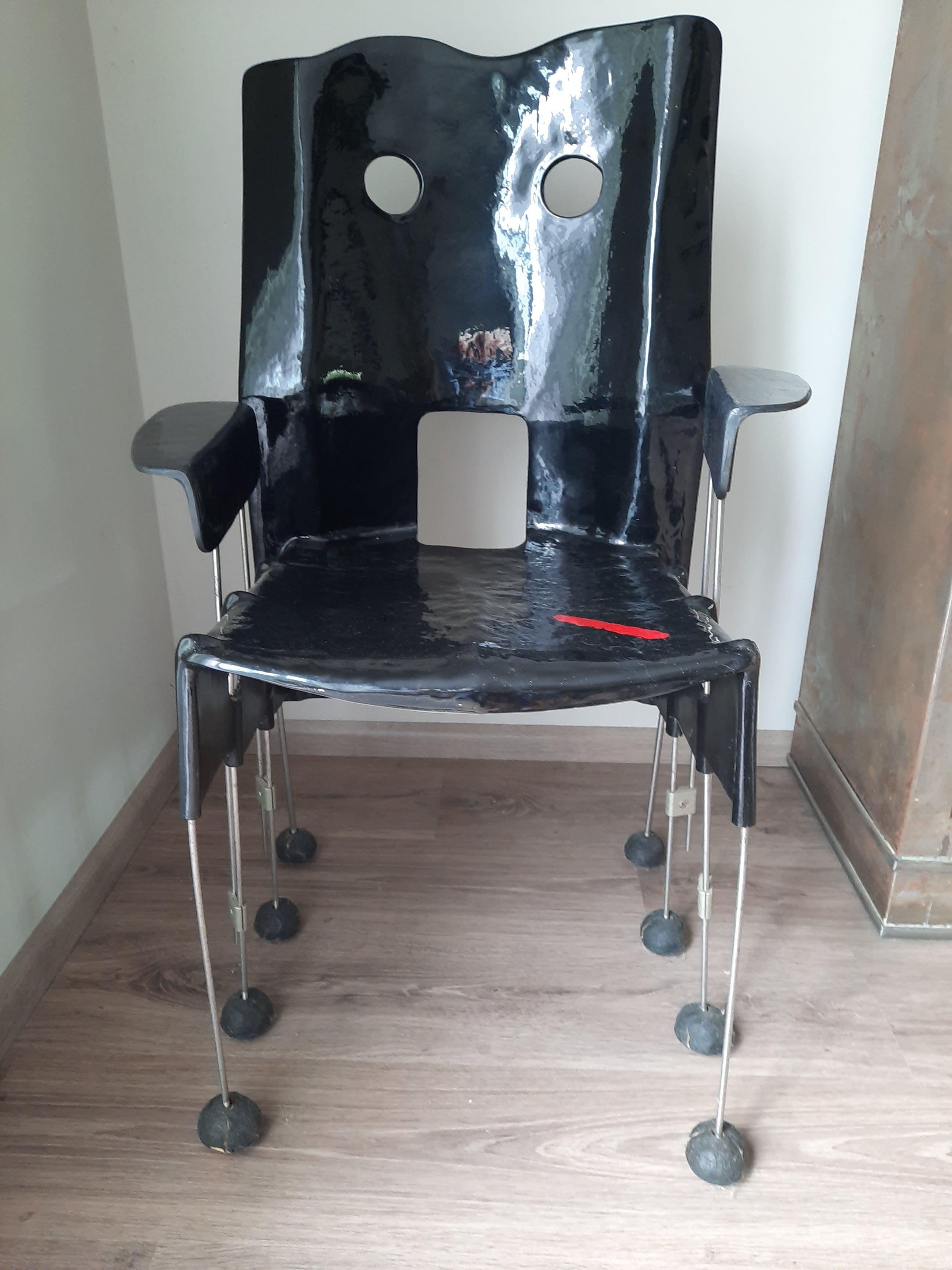 Vitra - Green Street Chair Gaetano Pesce kopen? Bied vanaf 2500!