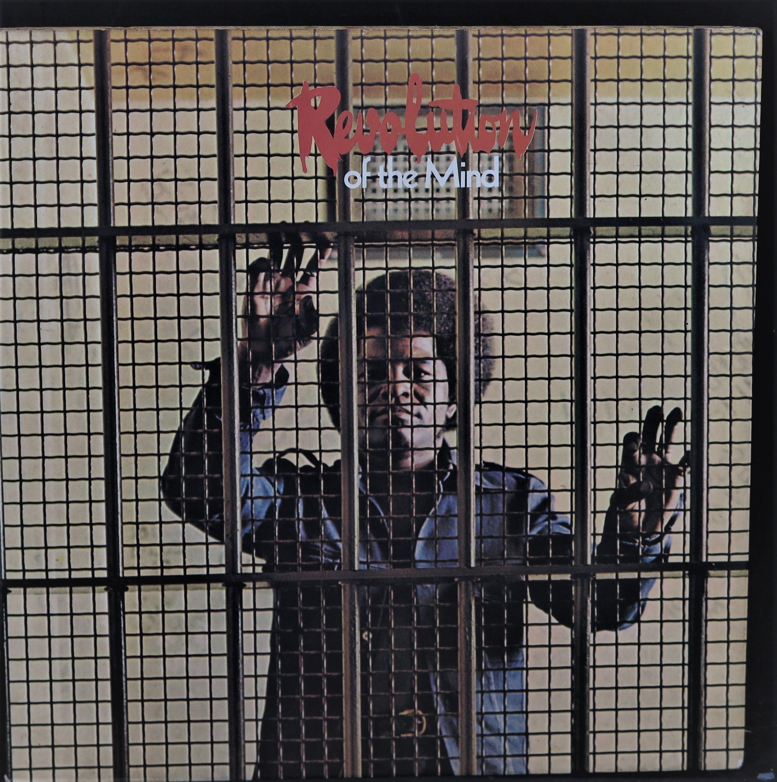 James Brown - 2LP - Revolution Of The Mind kopen? Bied vanaf 15!