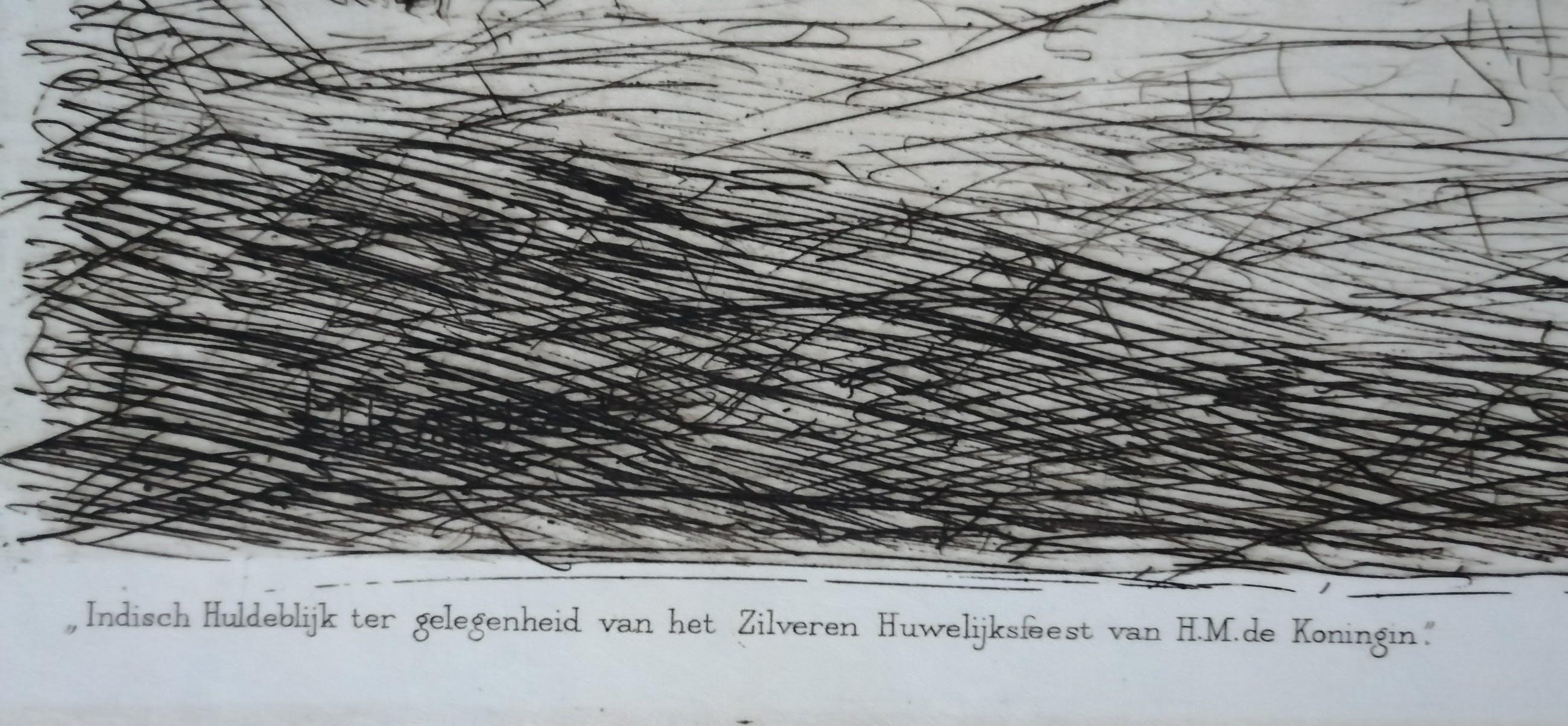 Marius Bauer - Boroboedoer kopen? Bied vanaf 900!