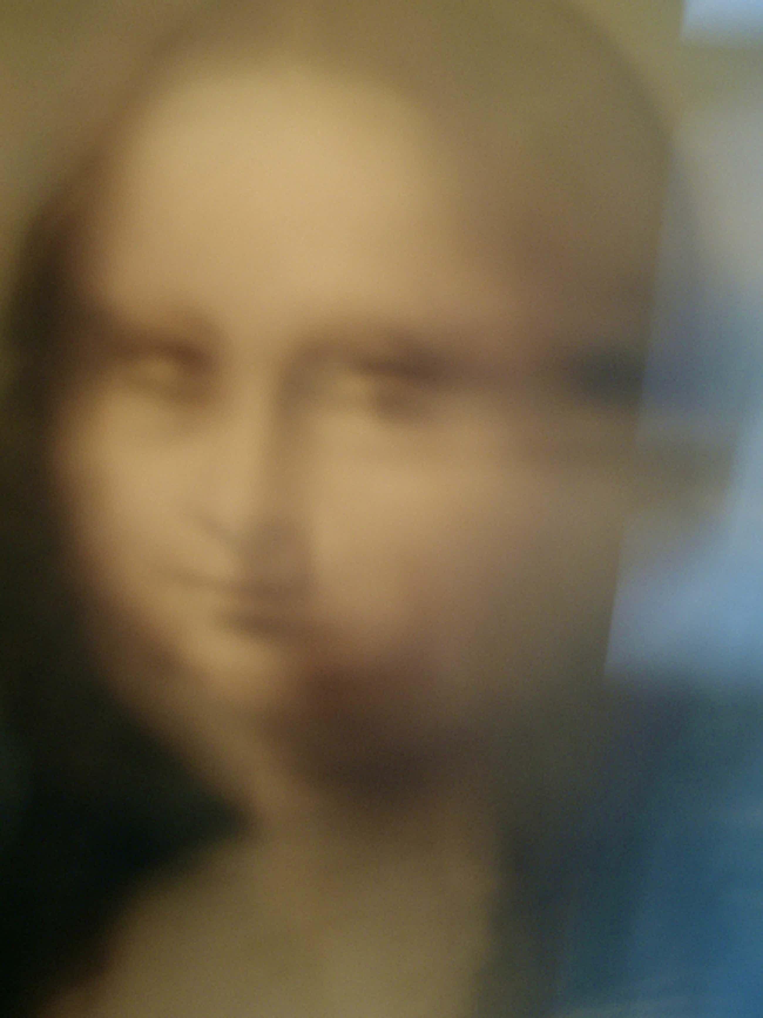 Evert Bongers - Mona Lisa 4 kopen? Bied vanaf 350!