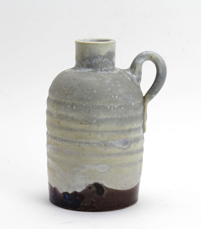 Mobach Keramiek - aardewerk vaas kopen? Bied vanaf 10!
