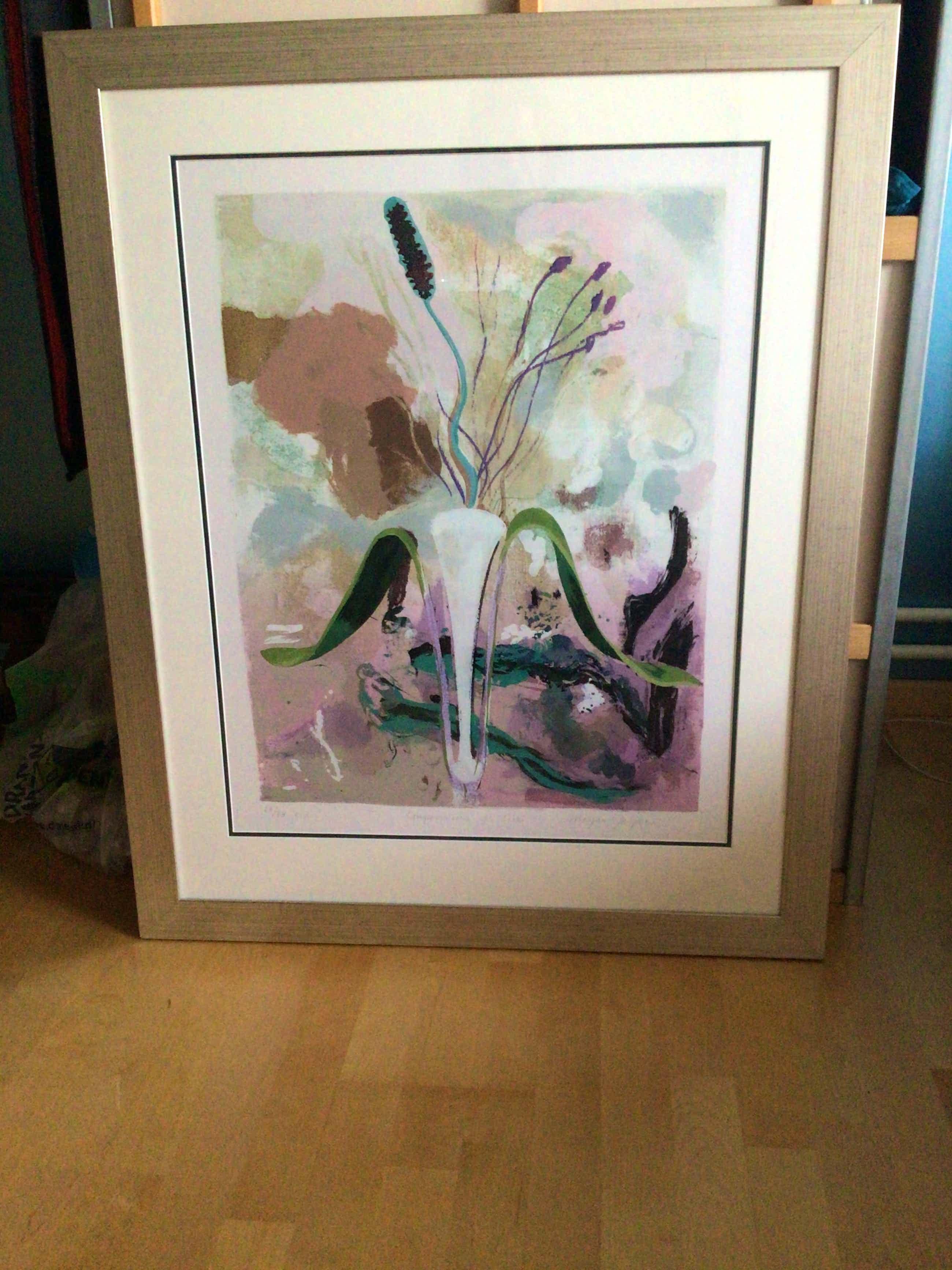 Marjan Jaspers - Composizione di fiori kopen? Bied vanaf 50!