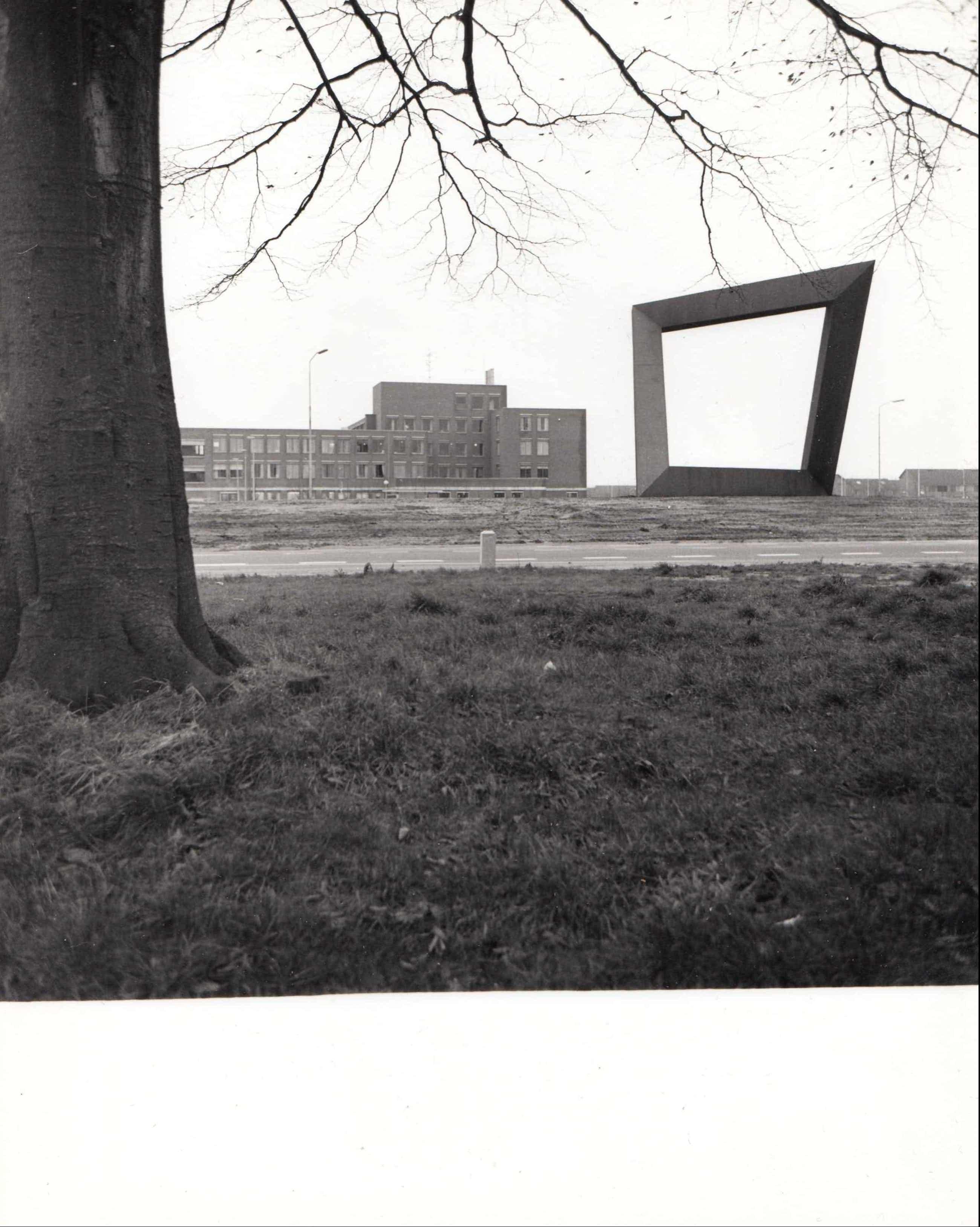 Arie Berkulin - 3 - delige vintage fotoreportage kopen? Bied vanaf 30!