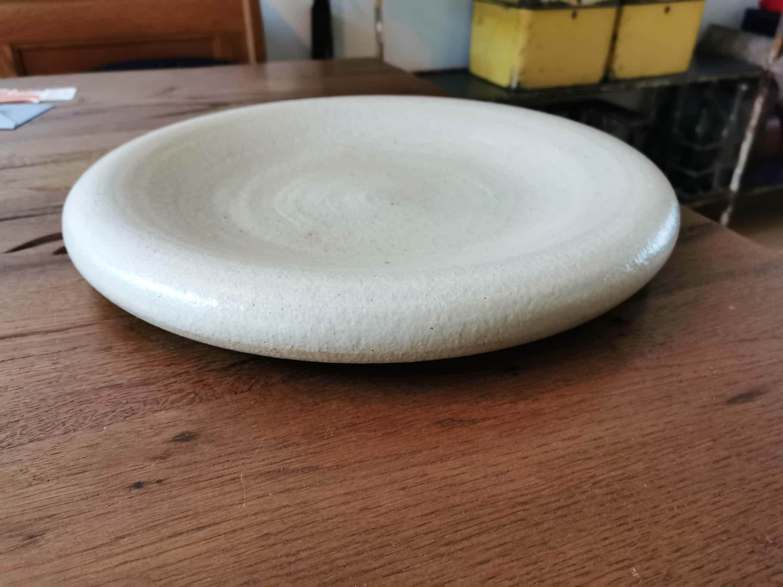 Potterij Zaalberg - grote schaal kopen? Bied vanaf 39!