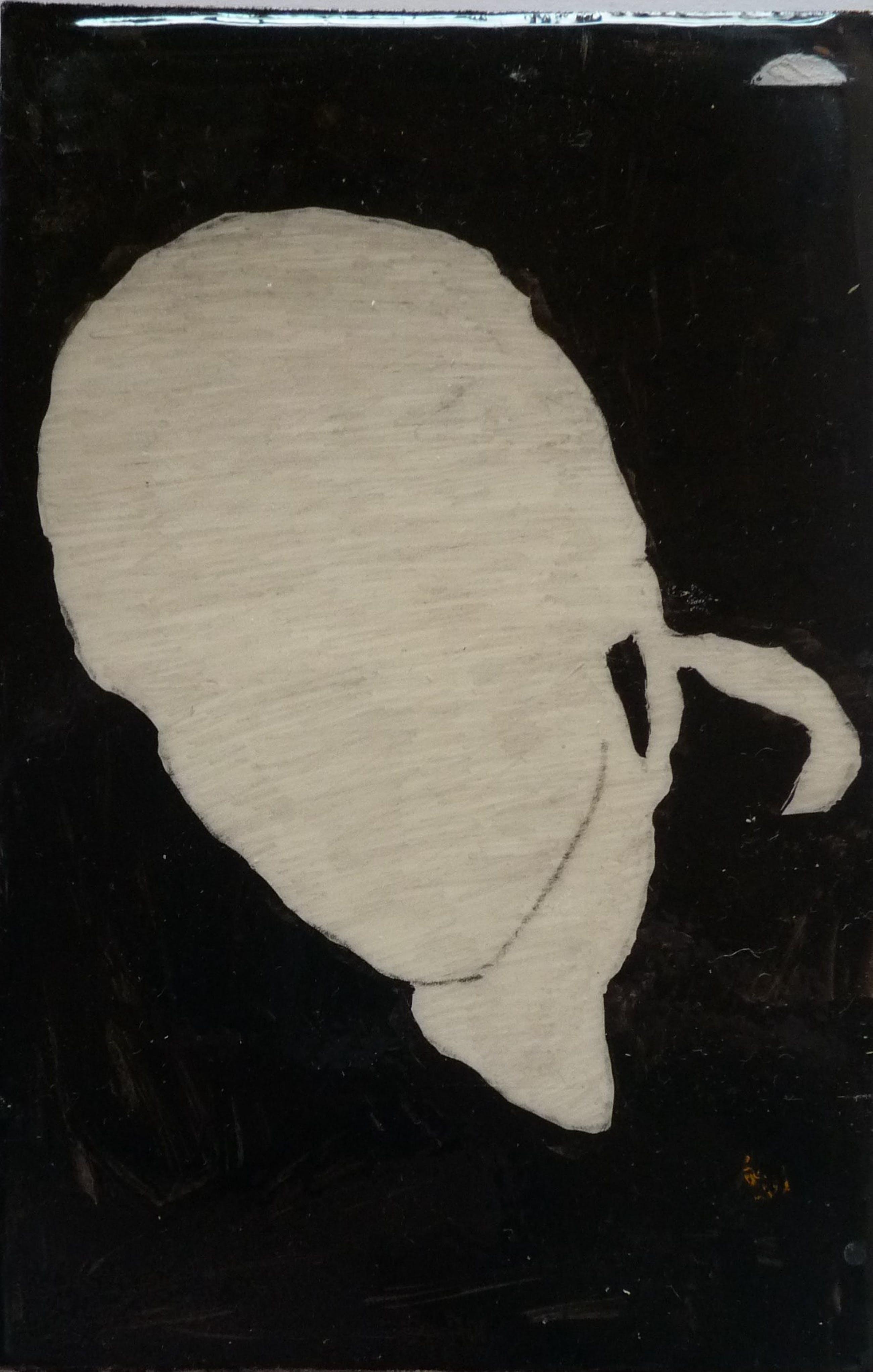 Irene van den Bos - Silhouette kopen? Bied vanaf 12!