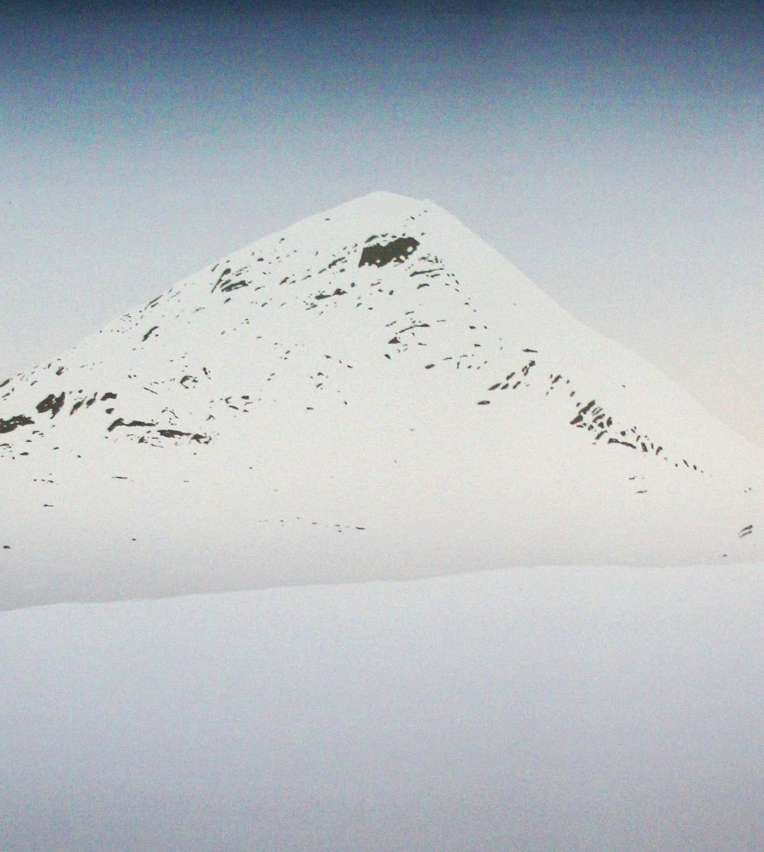 Jan Hendrix - Zeefdruk: Serygrafie, snowing 7A - 1978 kopen? Bied vanaf 60!