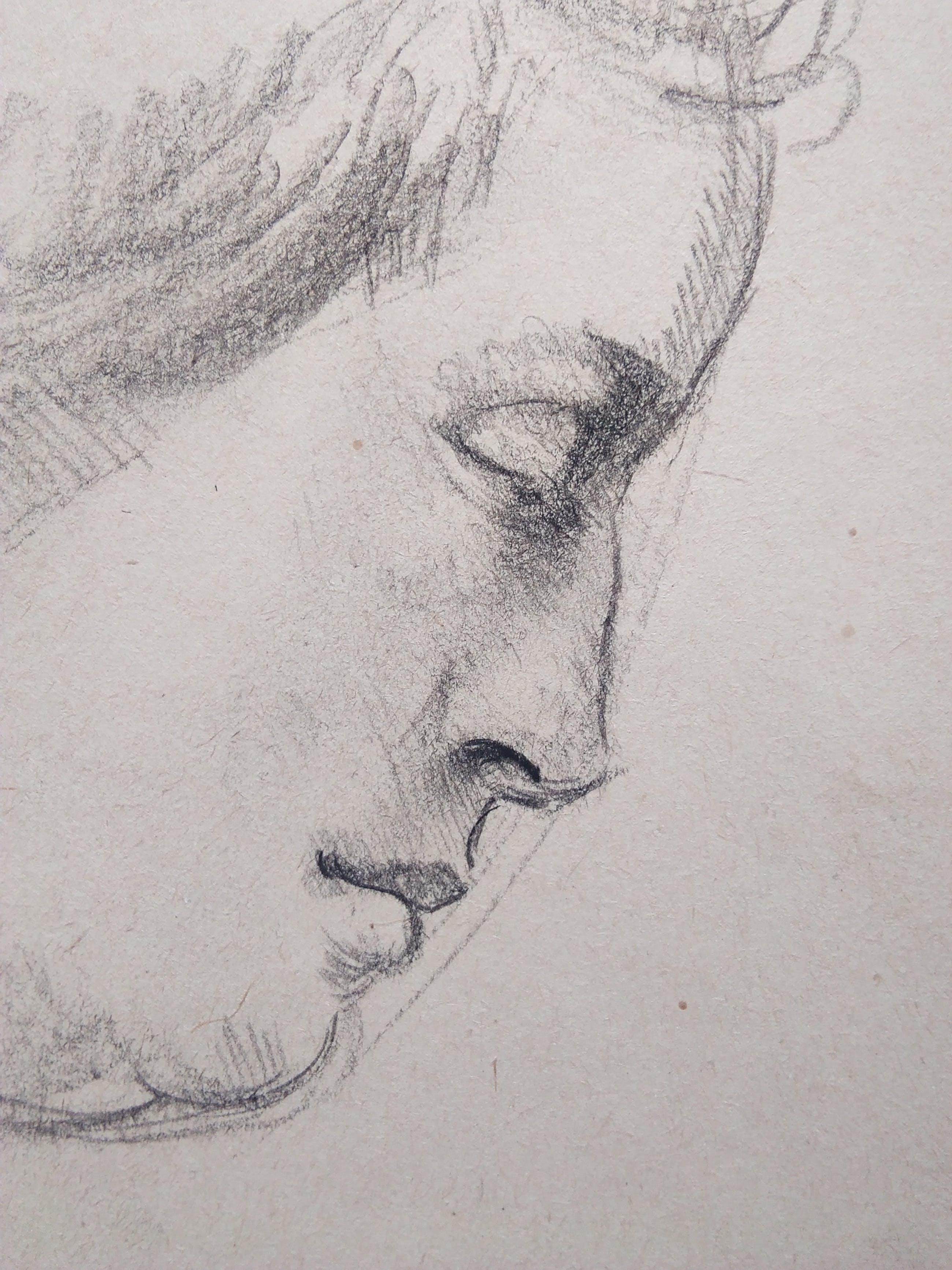 Louis Henno - Portret. kopen? Bied vanaf 10!