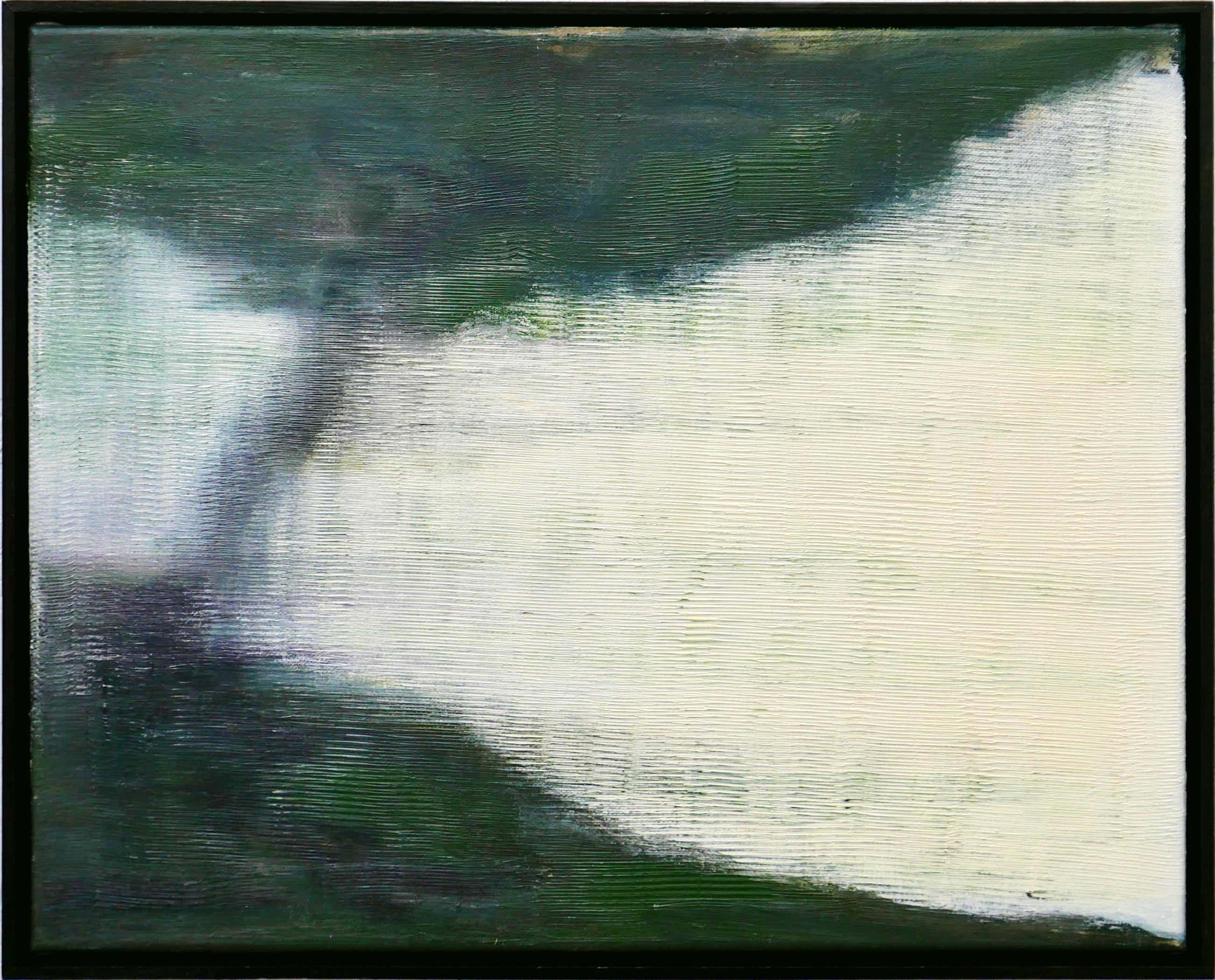Paul Corvers - Foggy Forest (583) kopen? Bied vanaf 271!