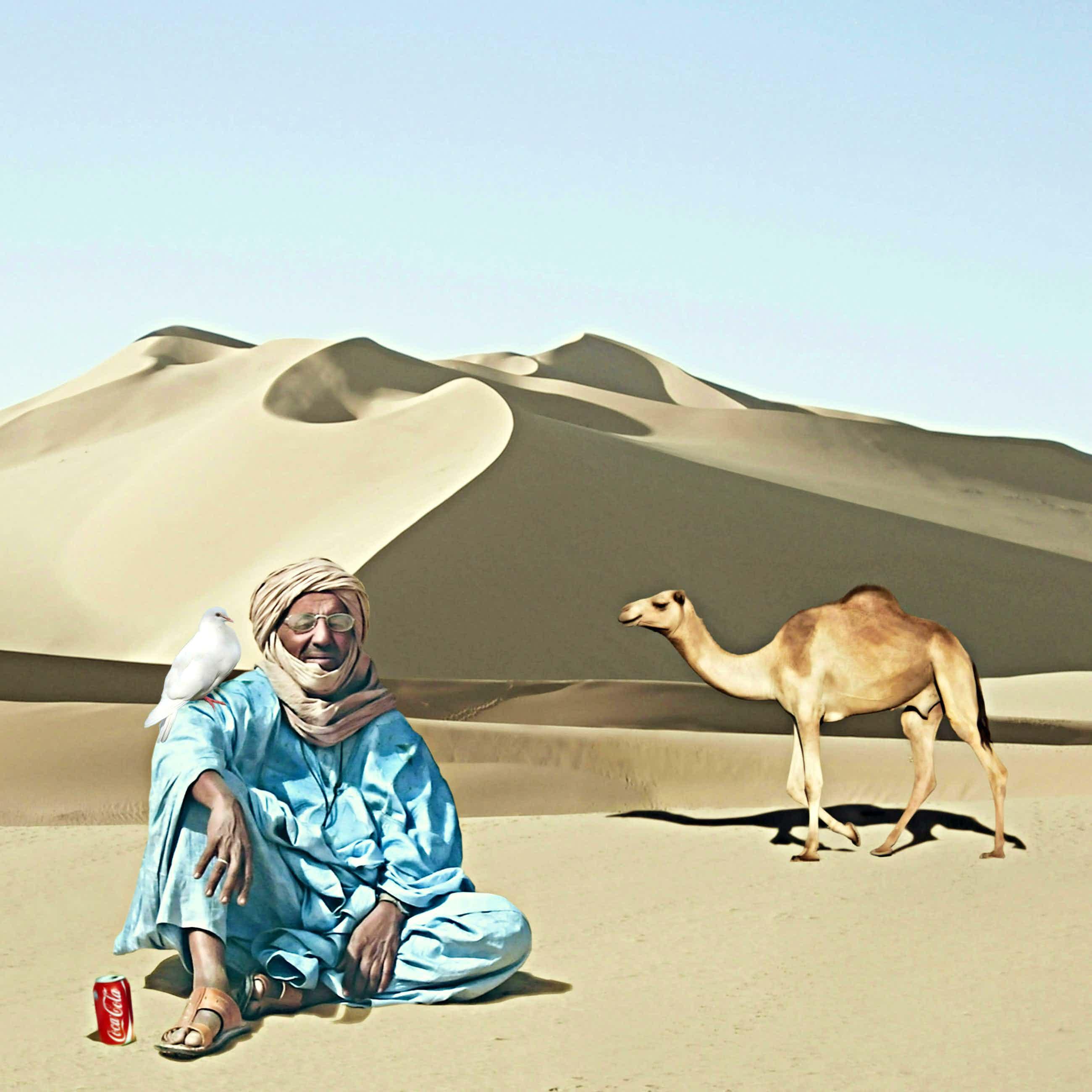 Mr. Strange - En Route pour la Mecque kopen? Bied vanaf 65!