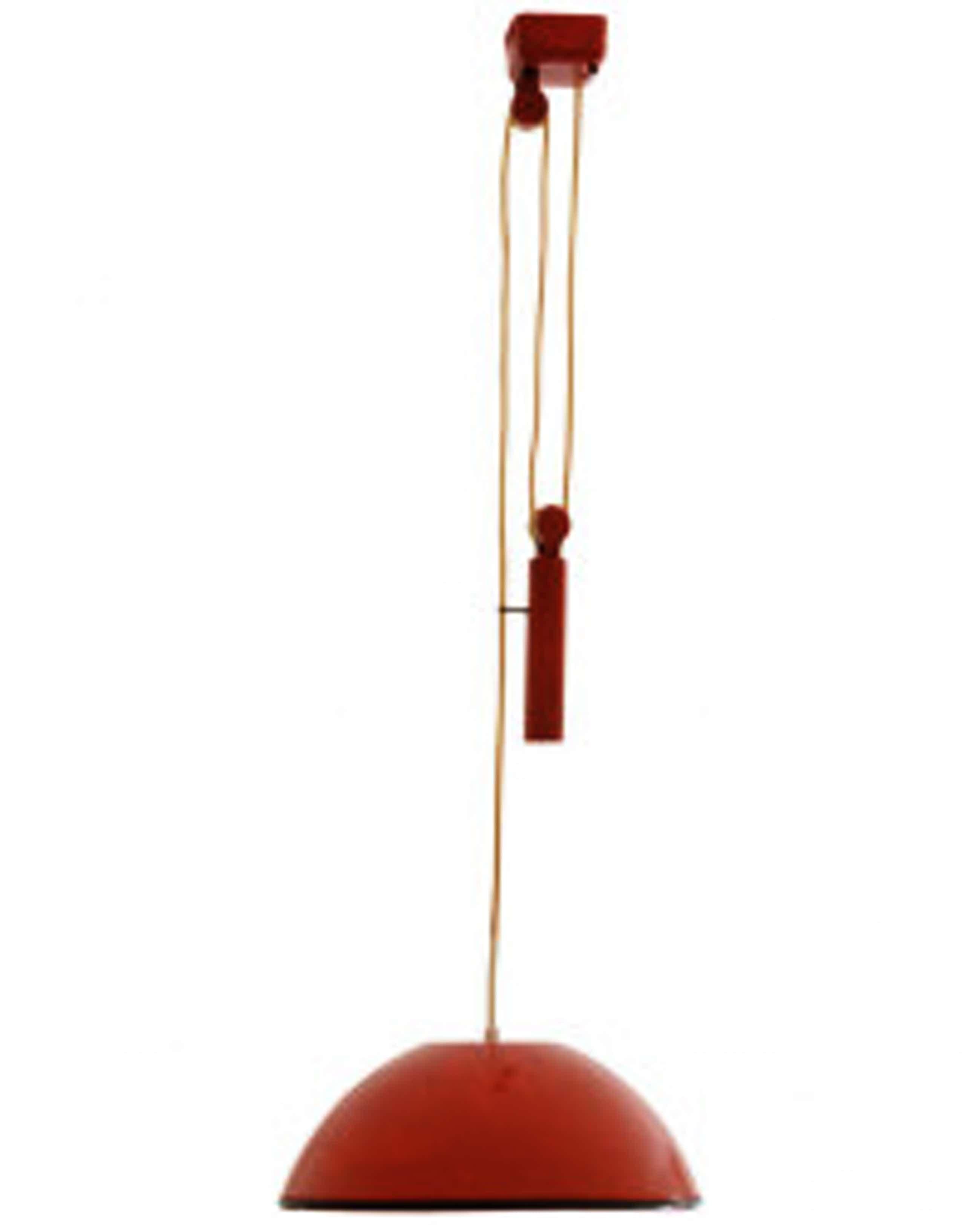 Achille CASTIGLIONI - Rellemme pendant (Flos) kopen? Bied vanaf 125!