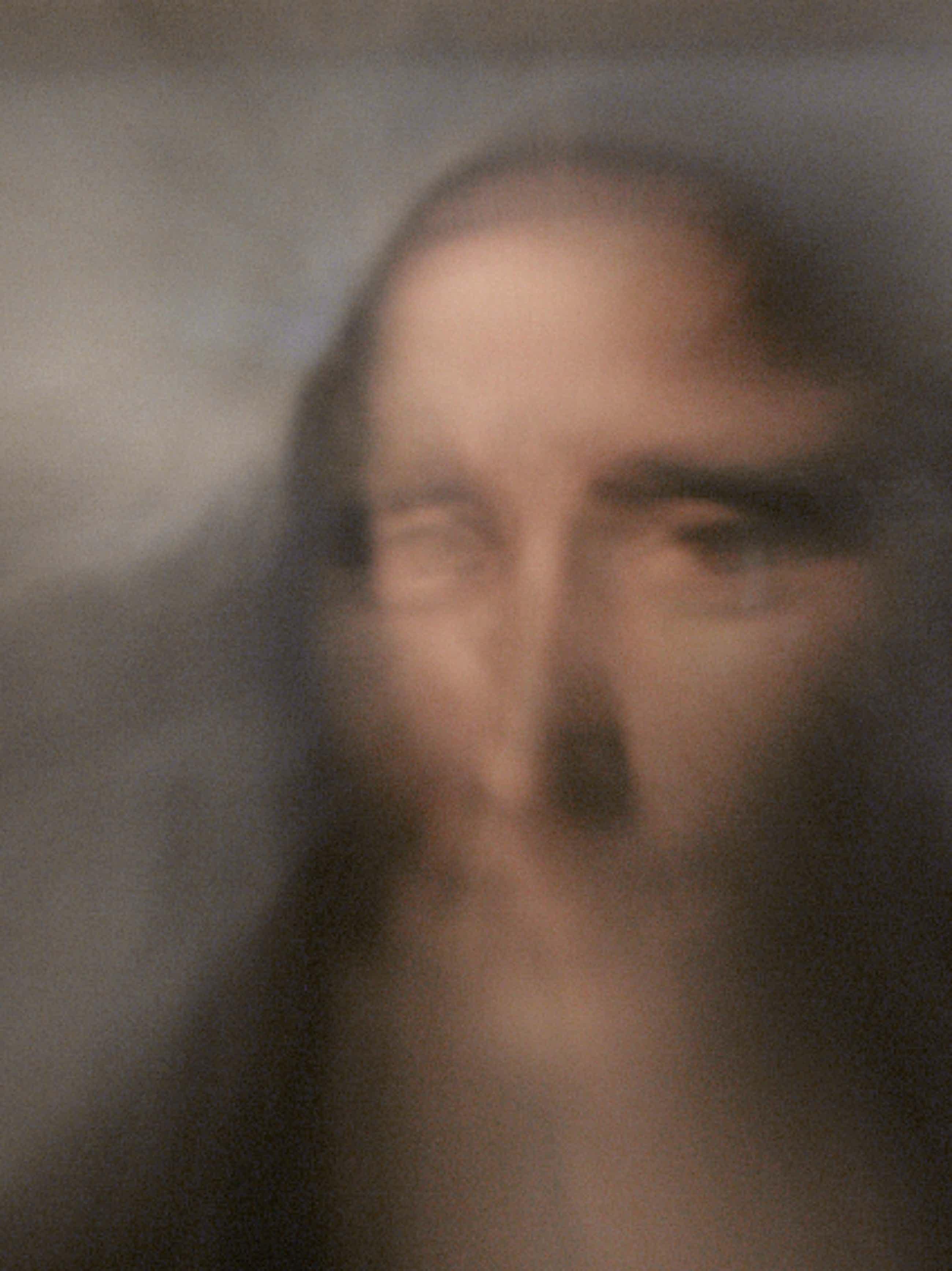 Evert Bongers - Mona Lisa 5 kopen? Bied vanaf 350!