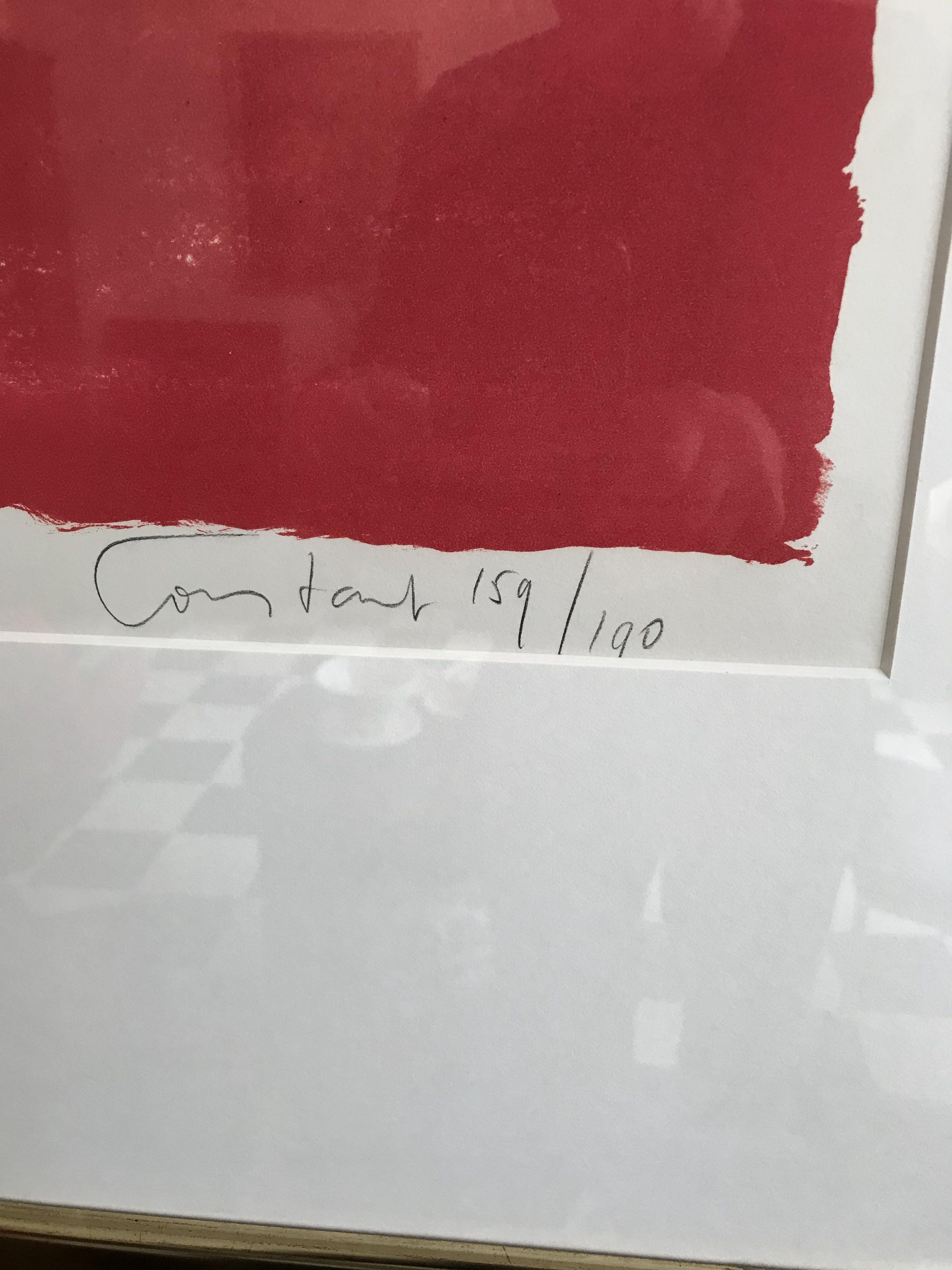 """Constant - """" Japanese Love Call """" kopen? Bied vanaf 275!"""