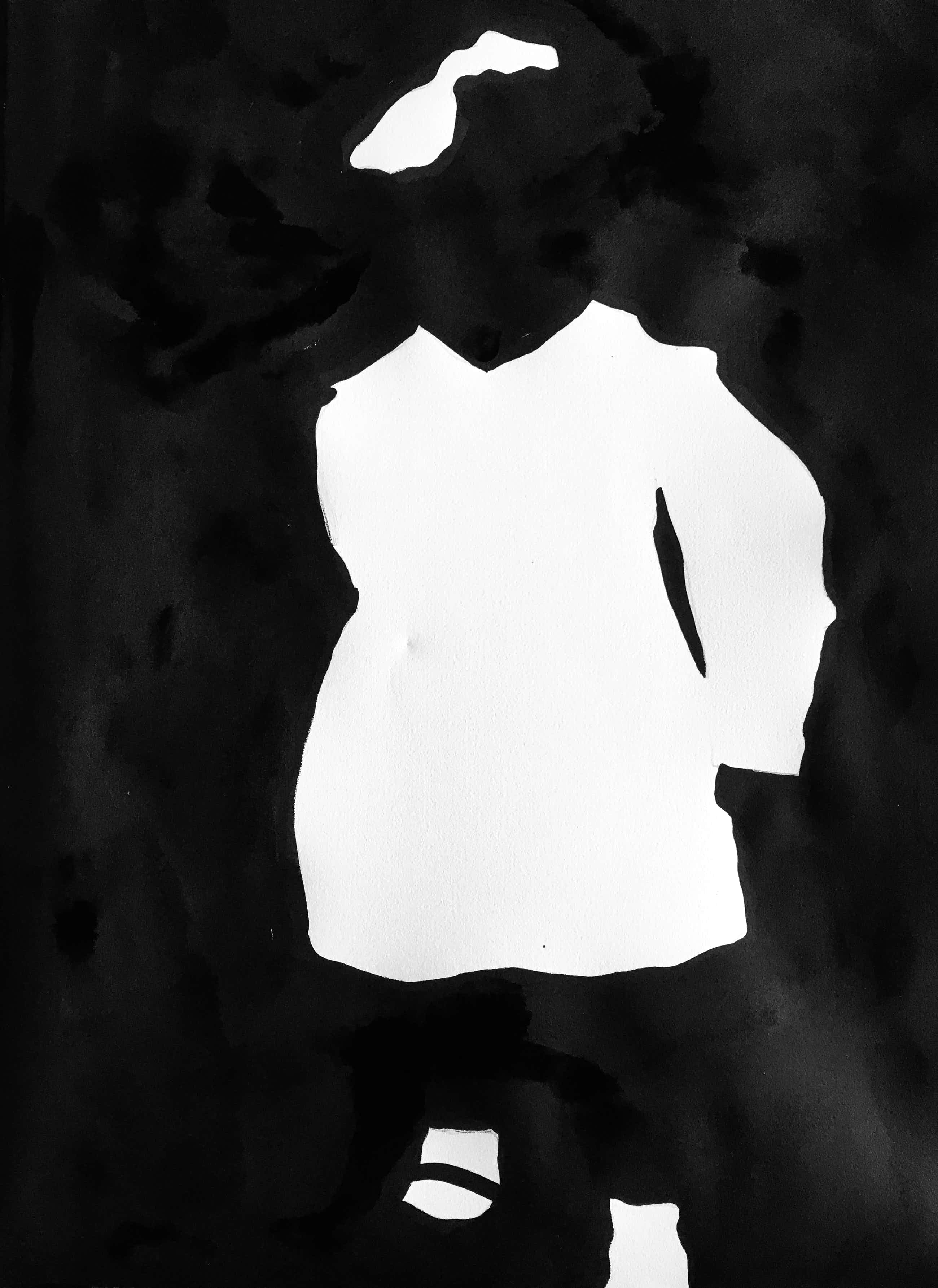 Rob Renoult - Braveheart, Made you look kopen? Bied vanaf 100!