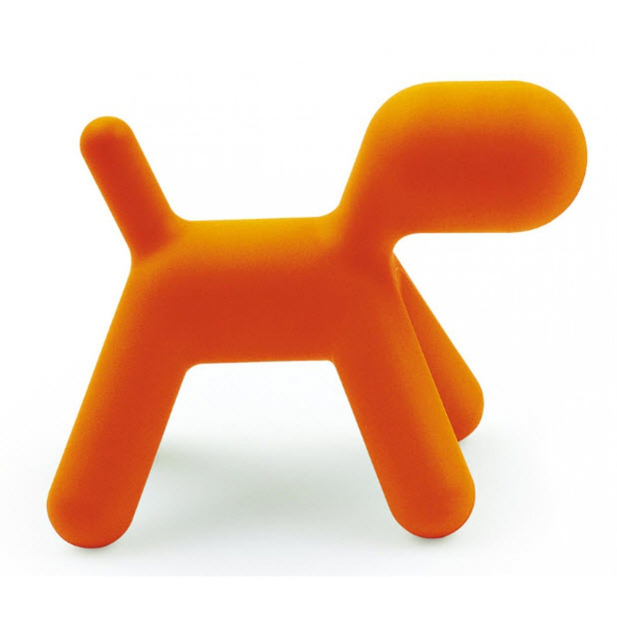 Eero Aarnio - Magis Puppy kopen? Bied vanaf 55!