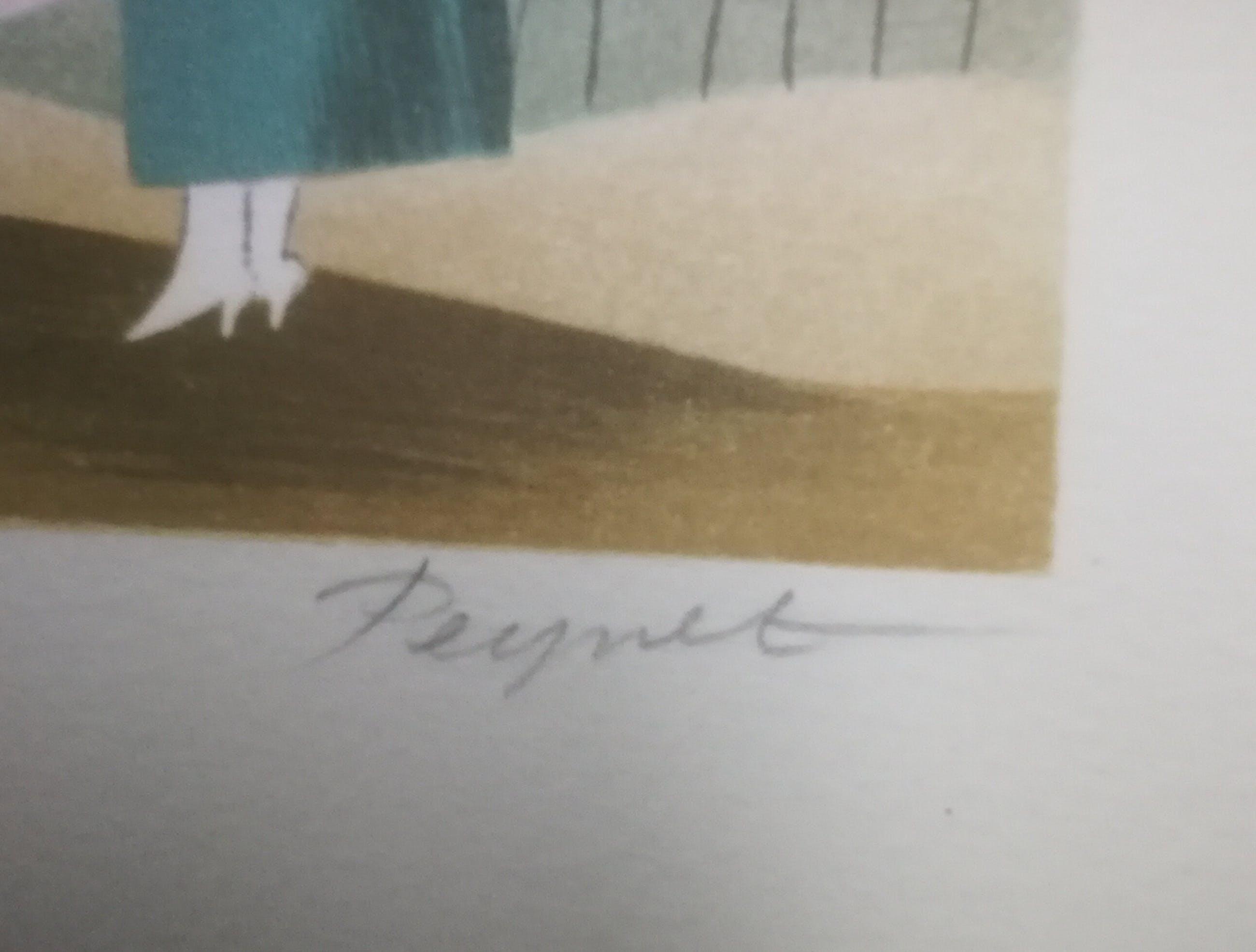 Raymond Peynet - Liefdesboom. kopen? Bied vanaf 1!