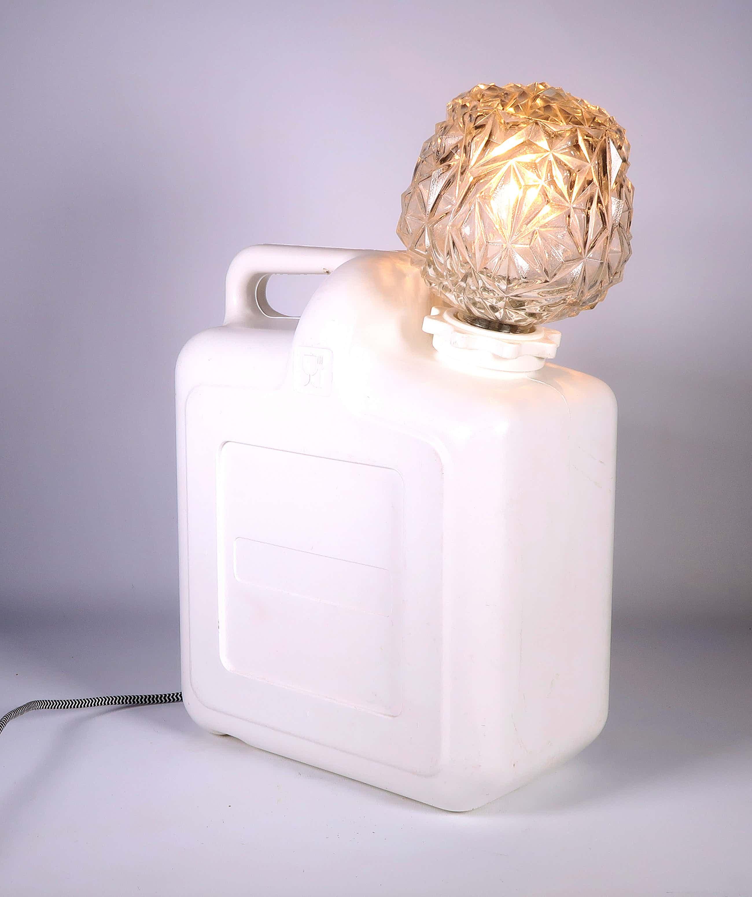 Laura de Monchy - Lichtsculptuur, Lamp  kopen? Bied vanaf 27!