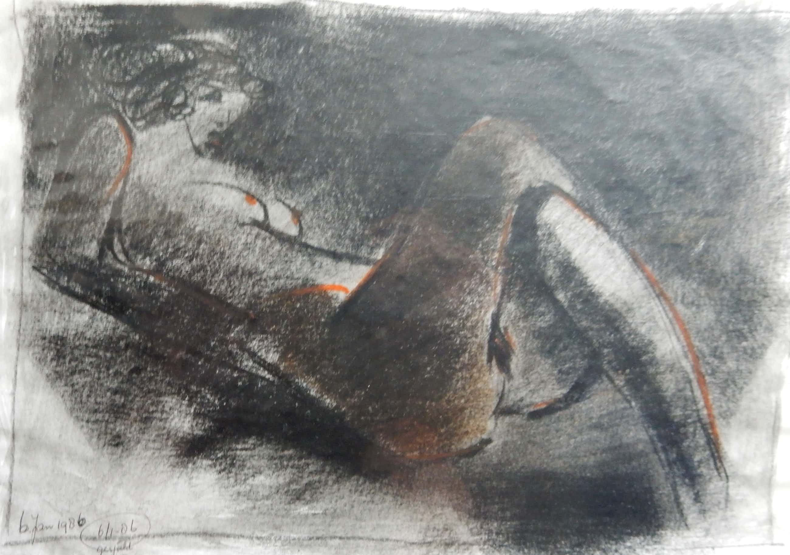 Pierre Claessens - Verzameling werken - 14x - Obbicht kopen? Bied vanaf 75!
