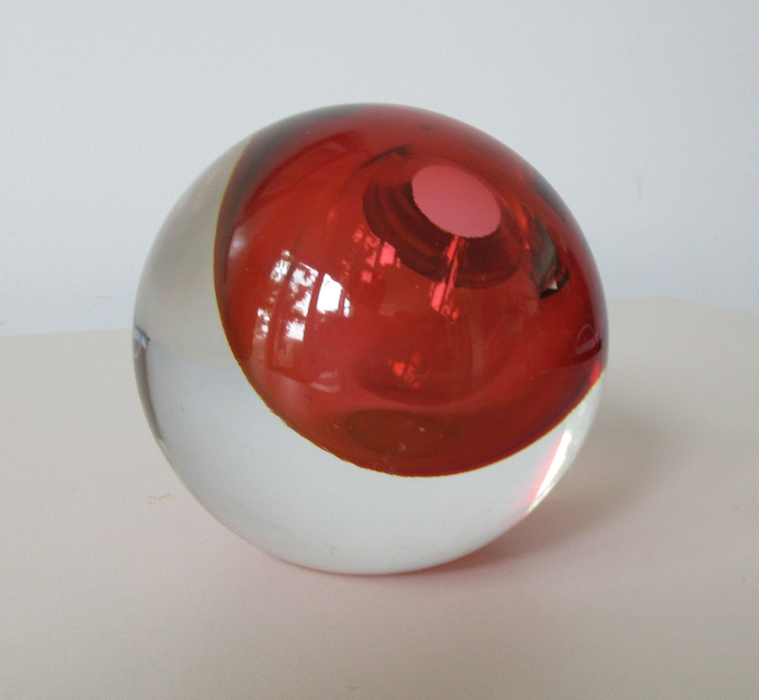 Princ art glass - Glazen object kopen? Bied vanaf 40!