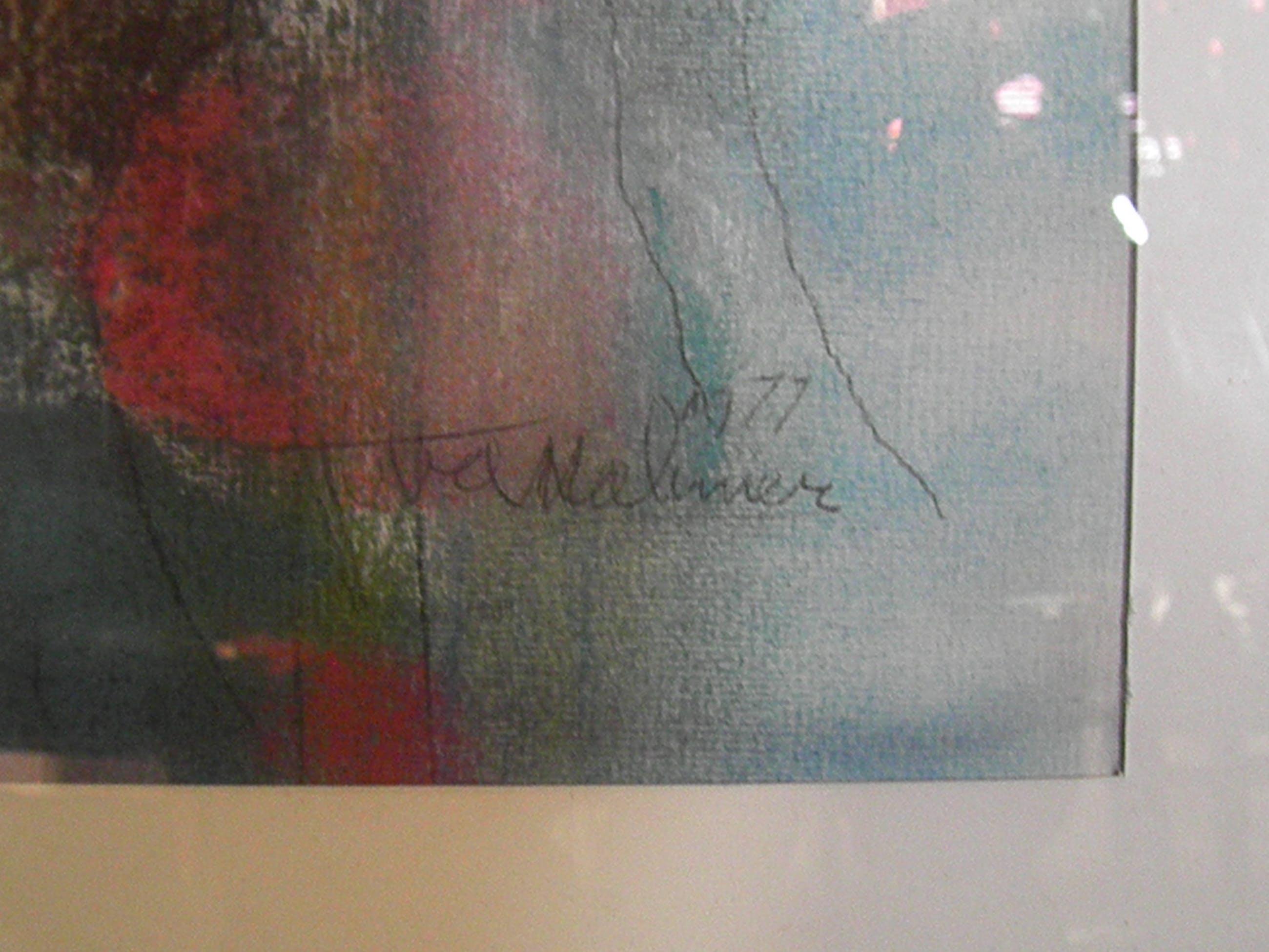 """Theo van der Nahmer - """"Marianne"""" kopen? Bied vanaf 1!"""