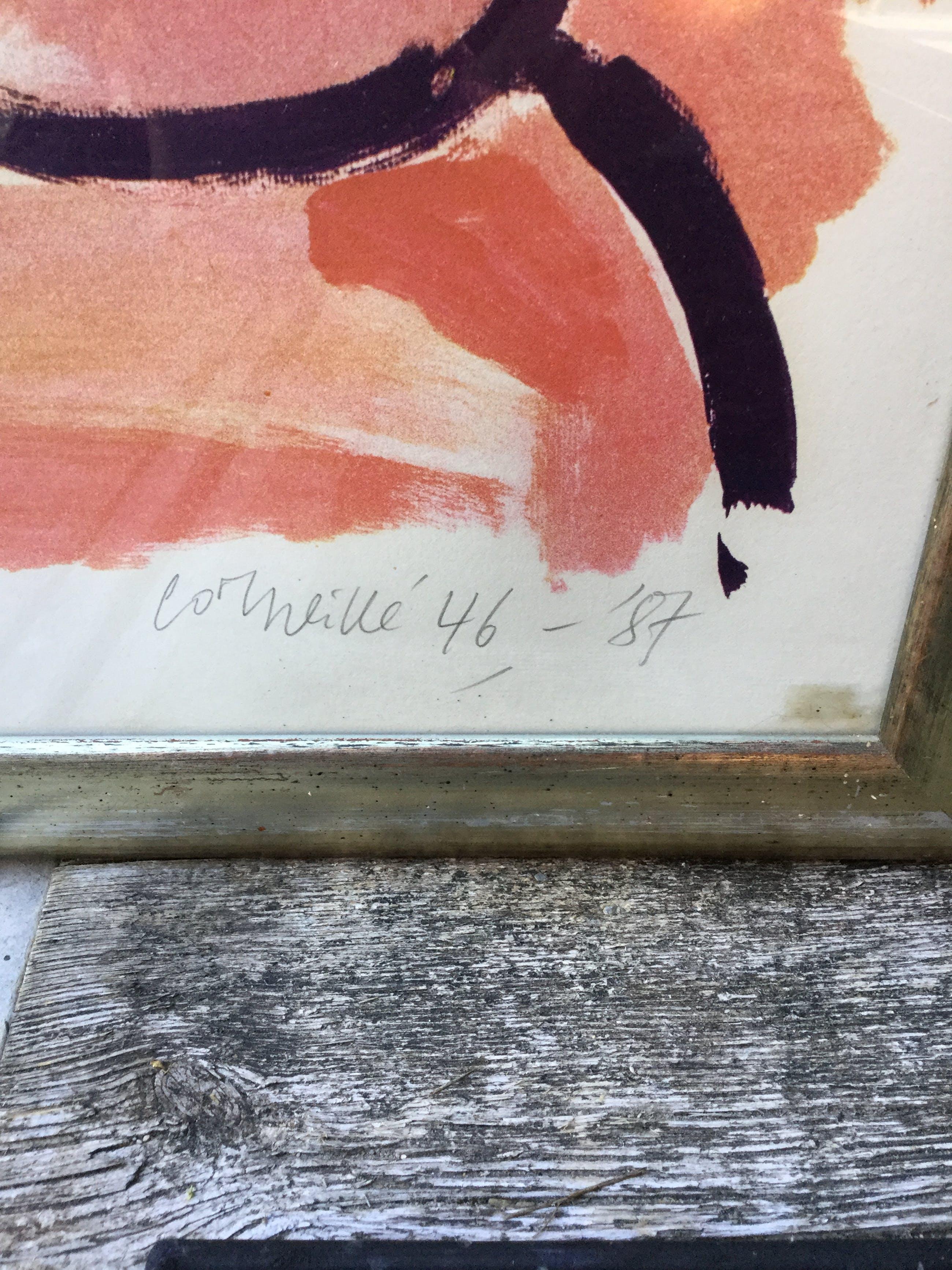 Corneille - C4767-9, Vrouwelijk naakt kopen? Bied vanaf 250!