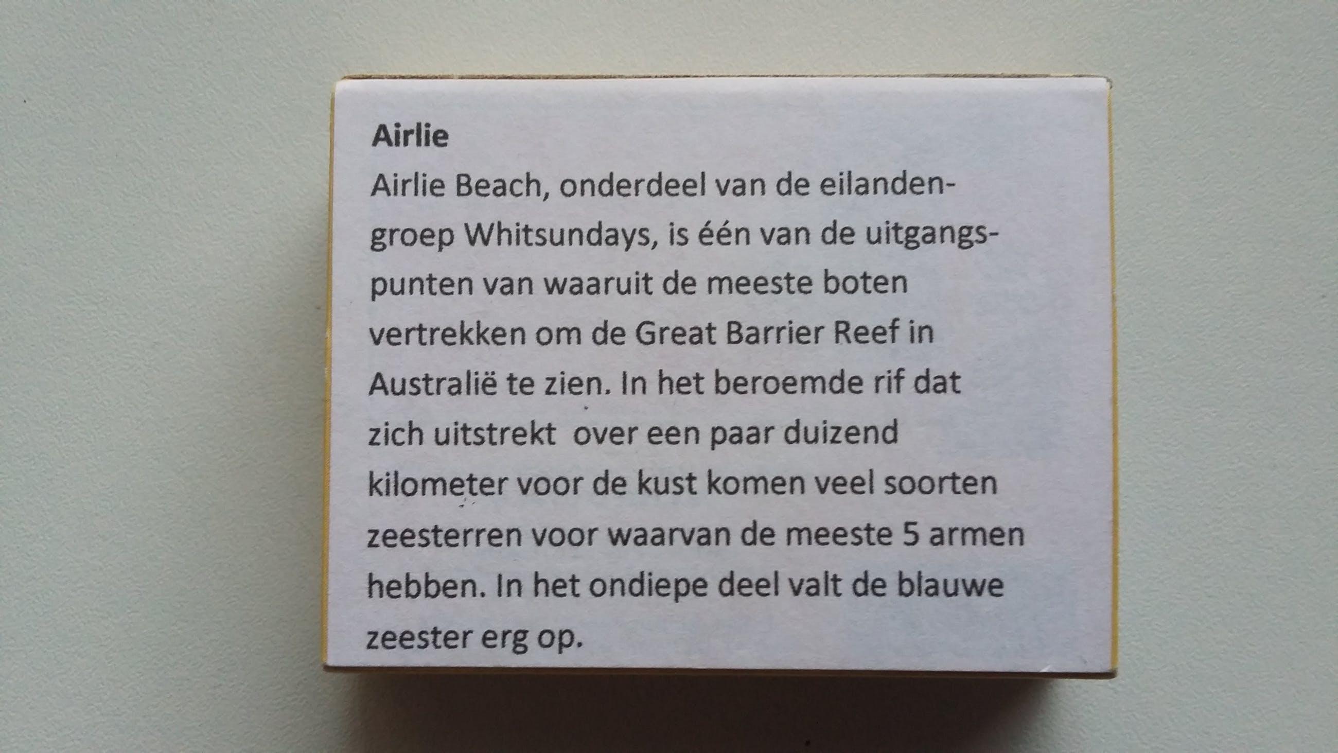 "Anneke Dijkhuis - Glasobject "" Airlie "" kopen? Bied vanaf 39!"