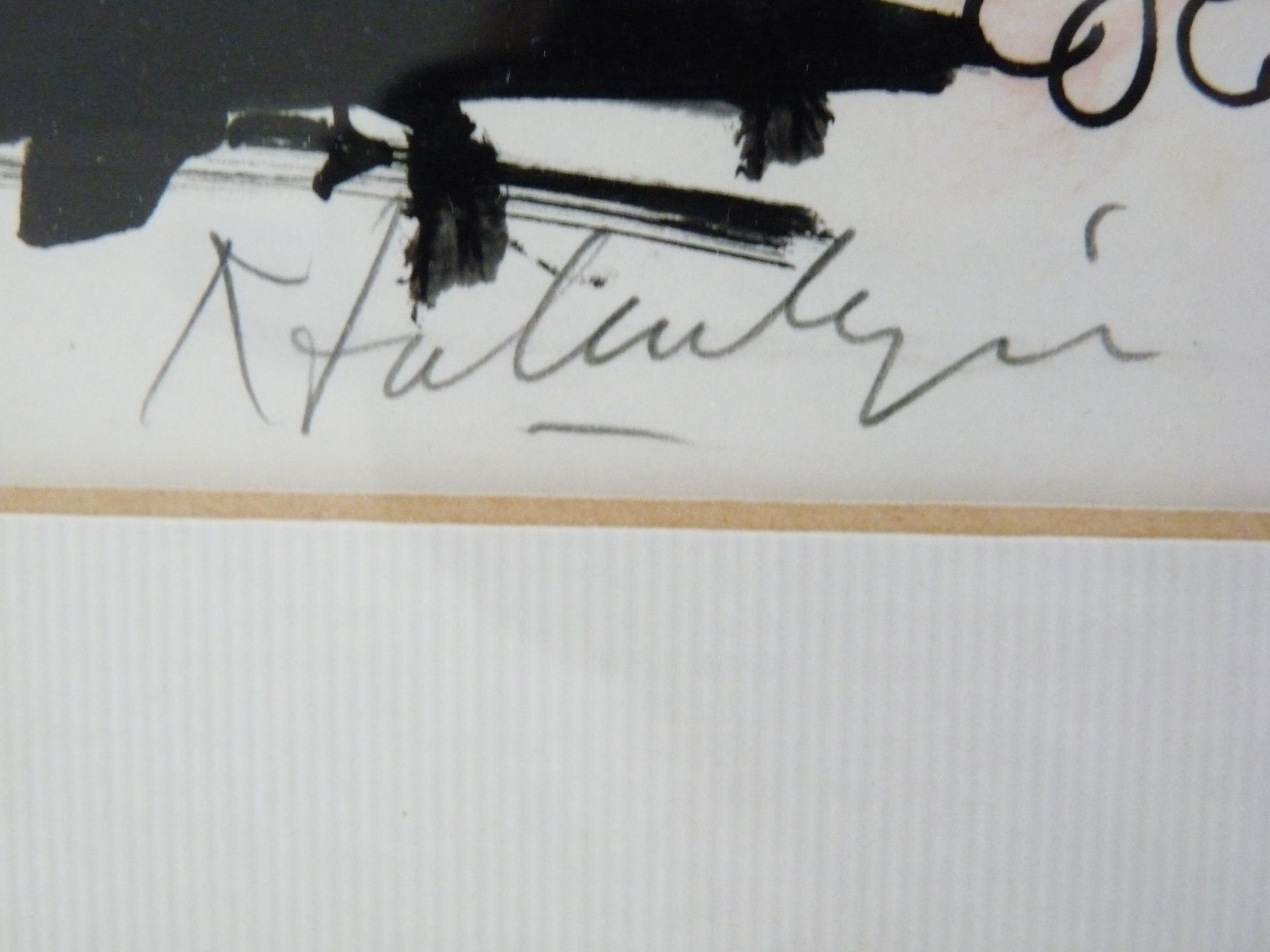 """Kees Salentijn - """"EN(?) LA COSTA"""" kopen? Bied vanaf 95!"""