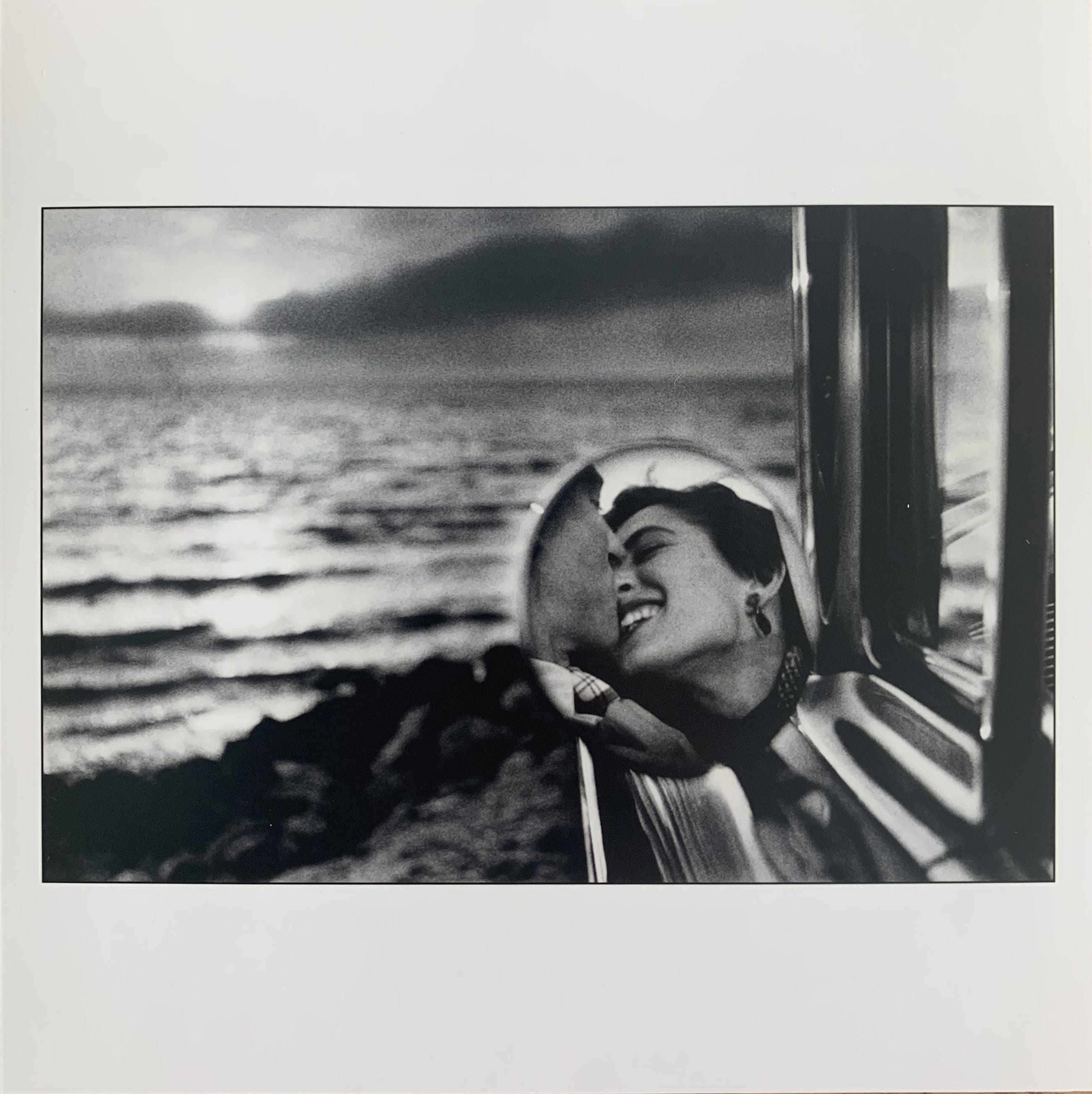 Elliott Erwitt - California, USA, 1956 kopen? Bied vanaf 200!