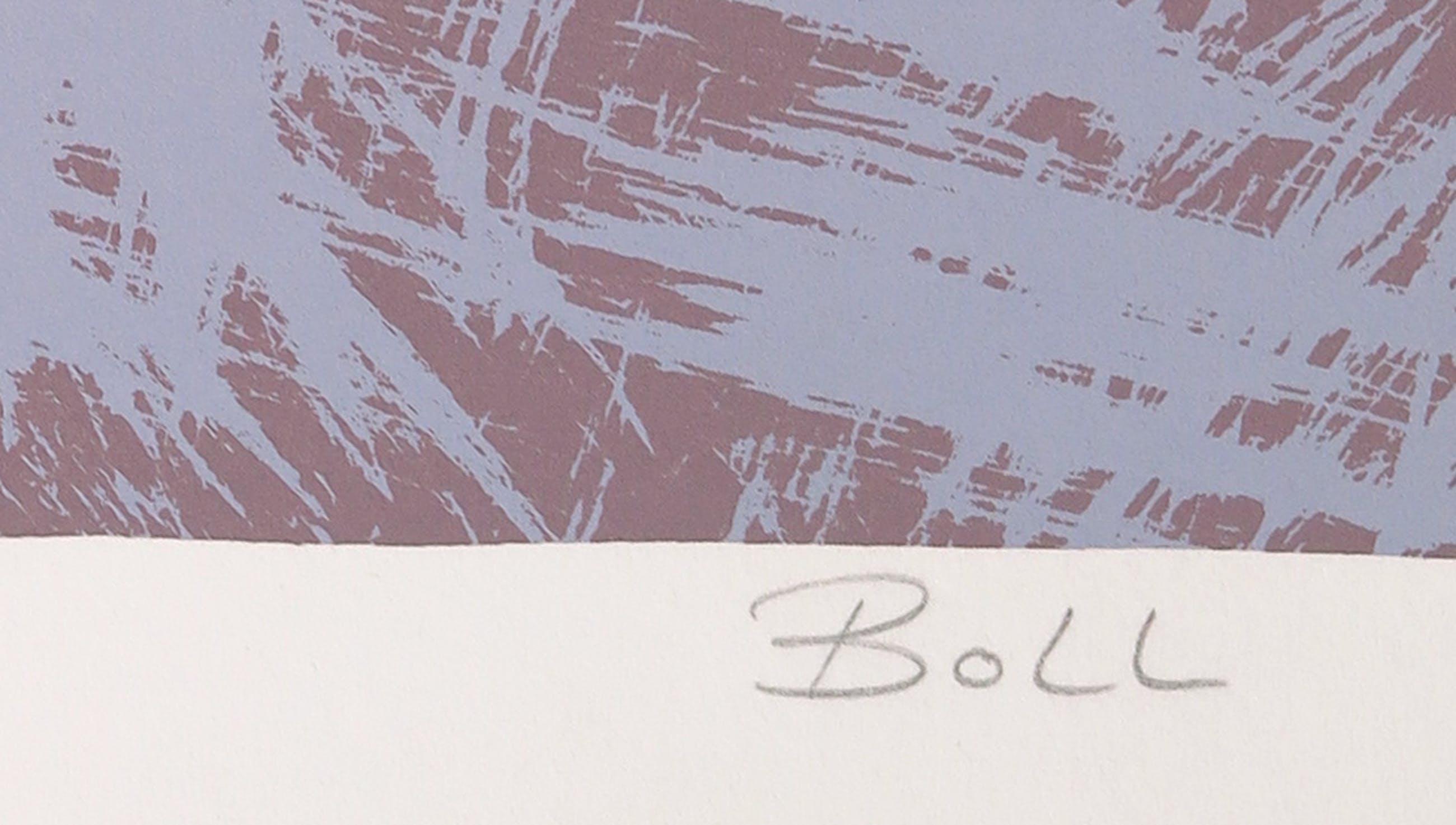 André Boll - Les trois Grâces kopen? Bied vanaf 1!