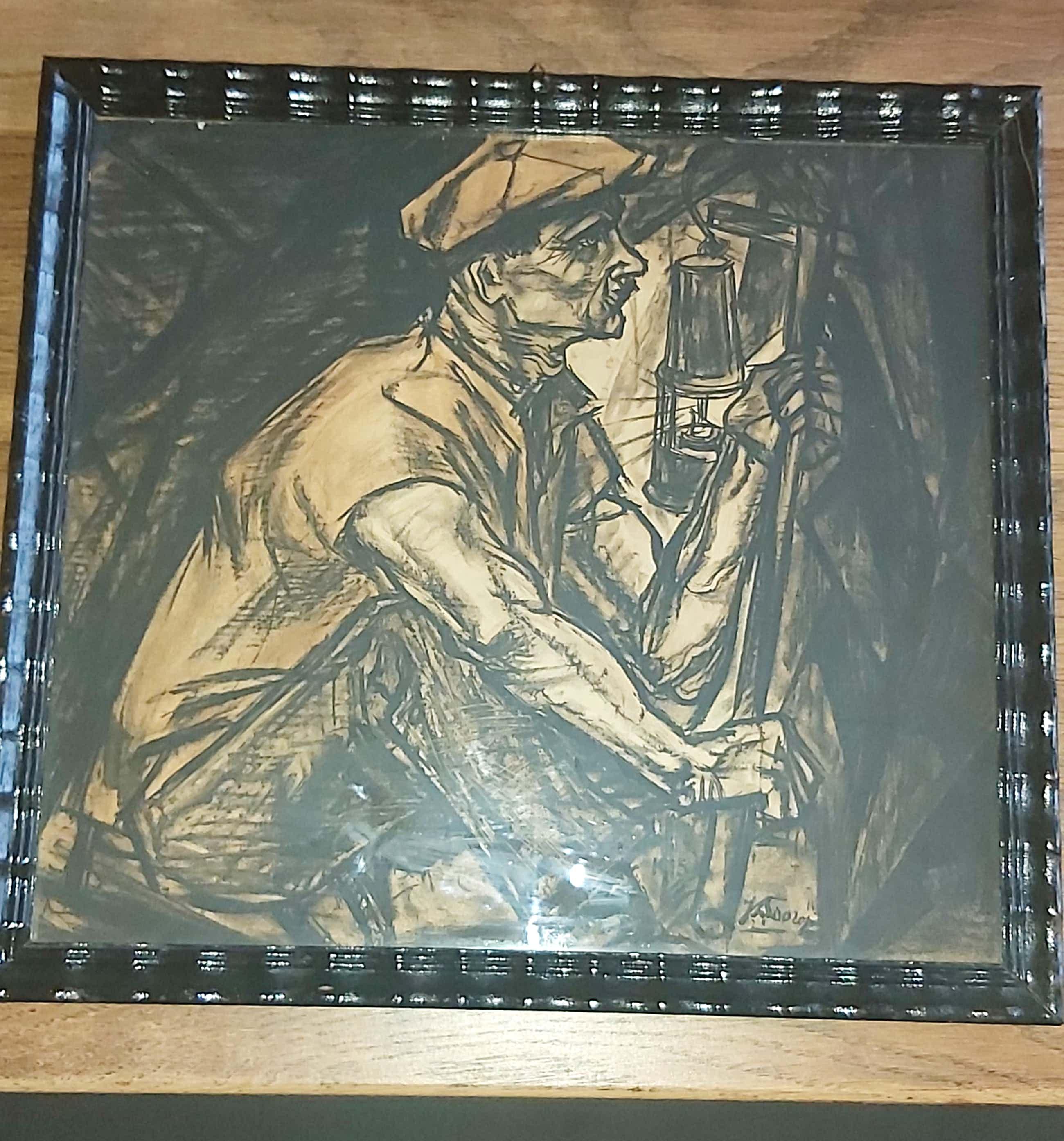Jan Toorop - 1858-1928 kopen? Bied vanaf 40!