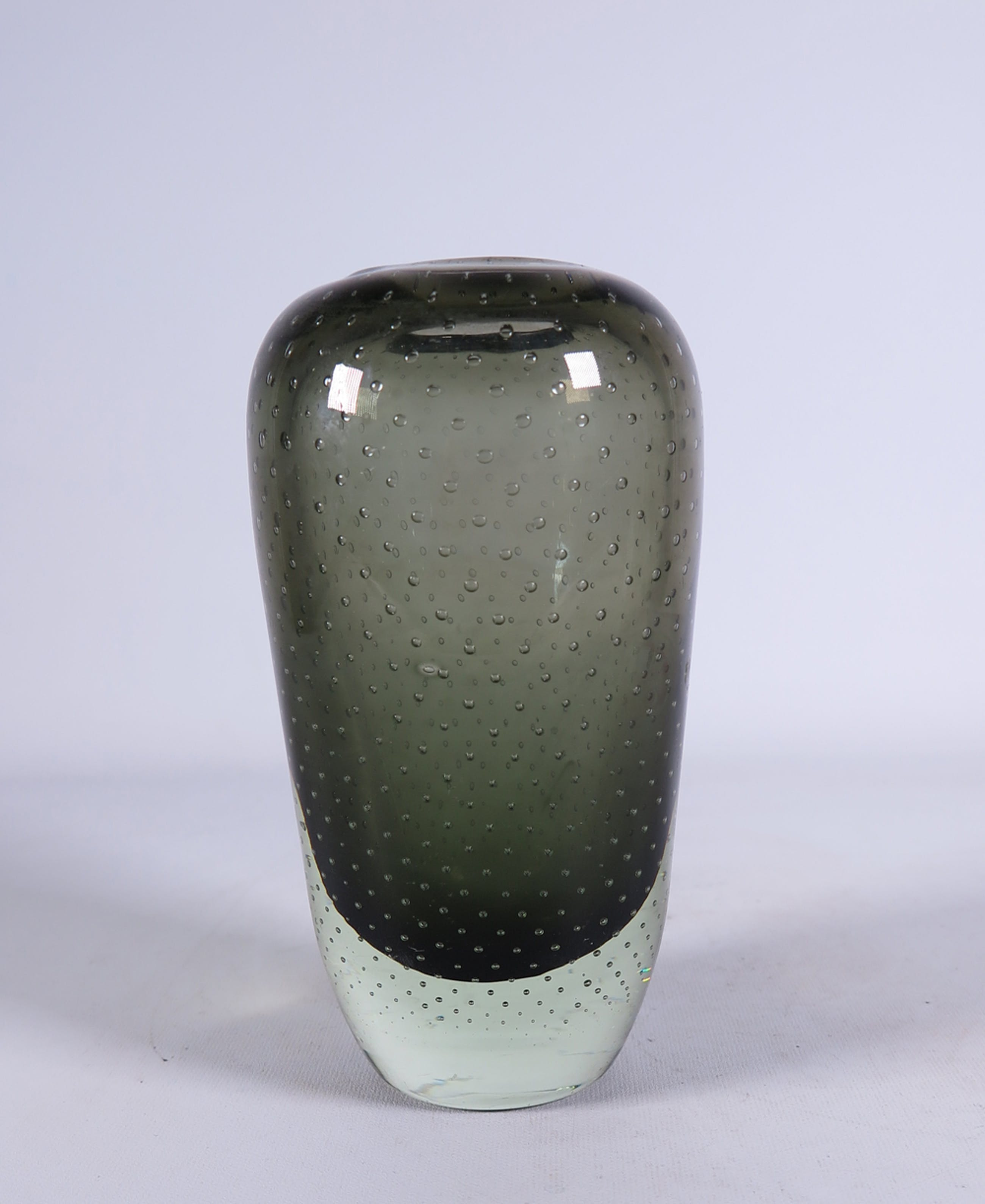 Glasblazerij Leerdam - Glas, Object kopen? Bied vanaf 50!