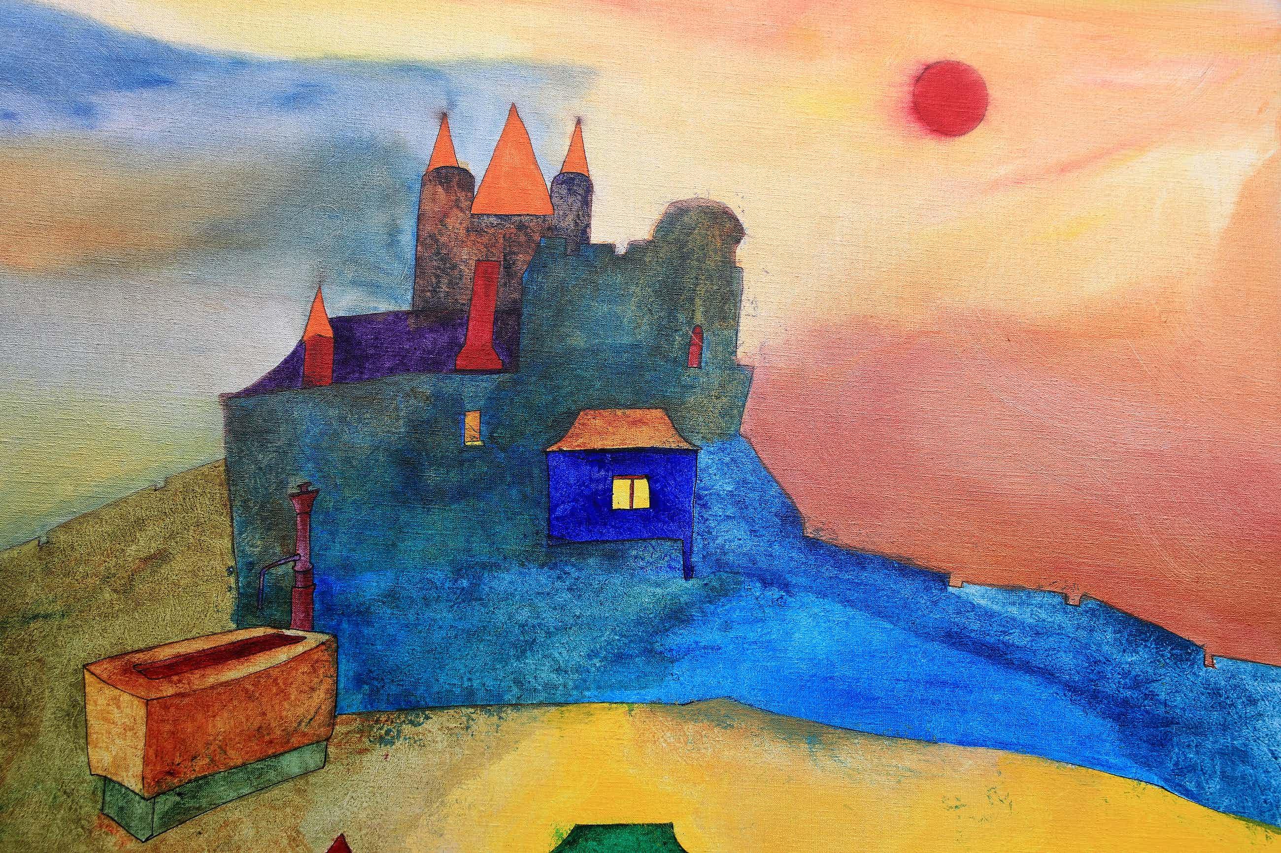 Susan Schildkamp - Huis, water, zon kopen? Bied vanaf 125!