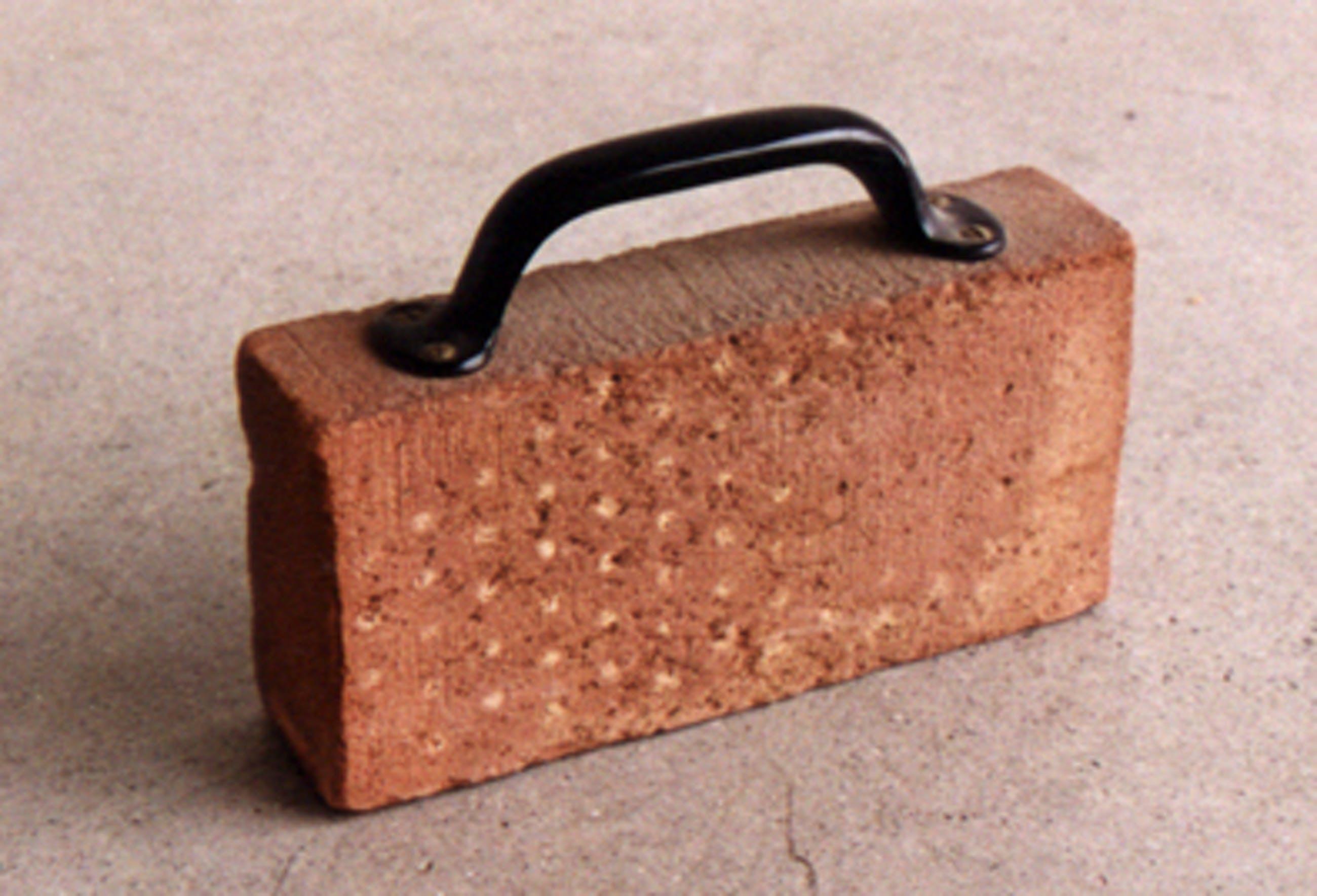 Immo Jalass - Community Brick kopen? Bied vanaf 100!