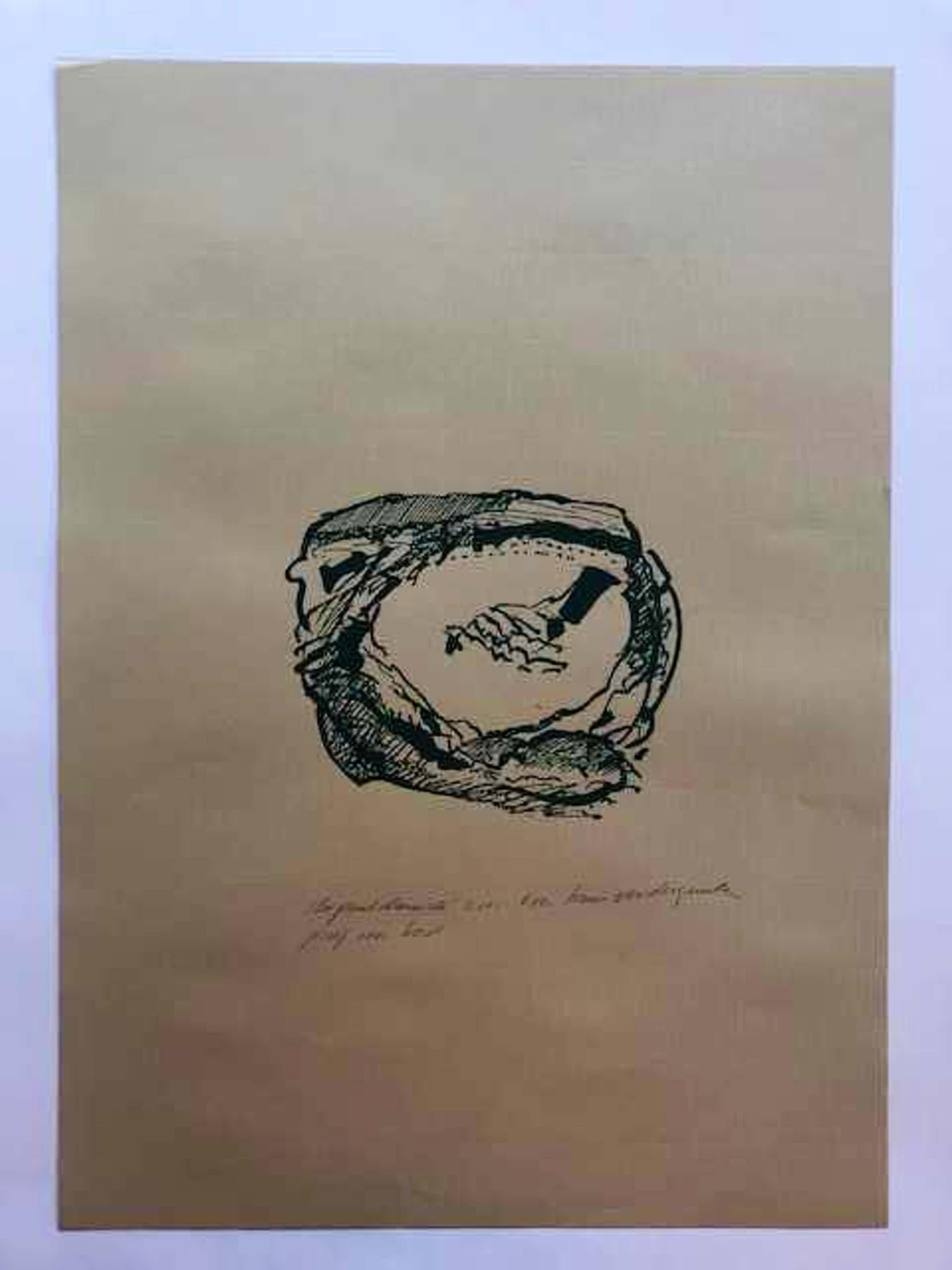 Christiaan Paul Damste - Compositie - 2001 kopen? Bied vanaf 40!