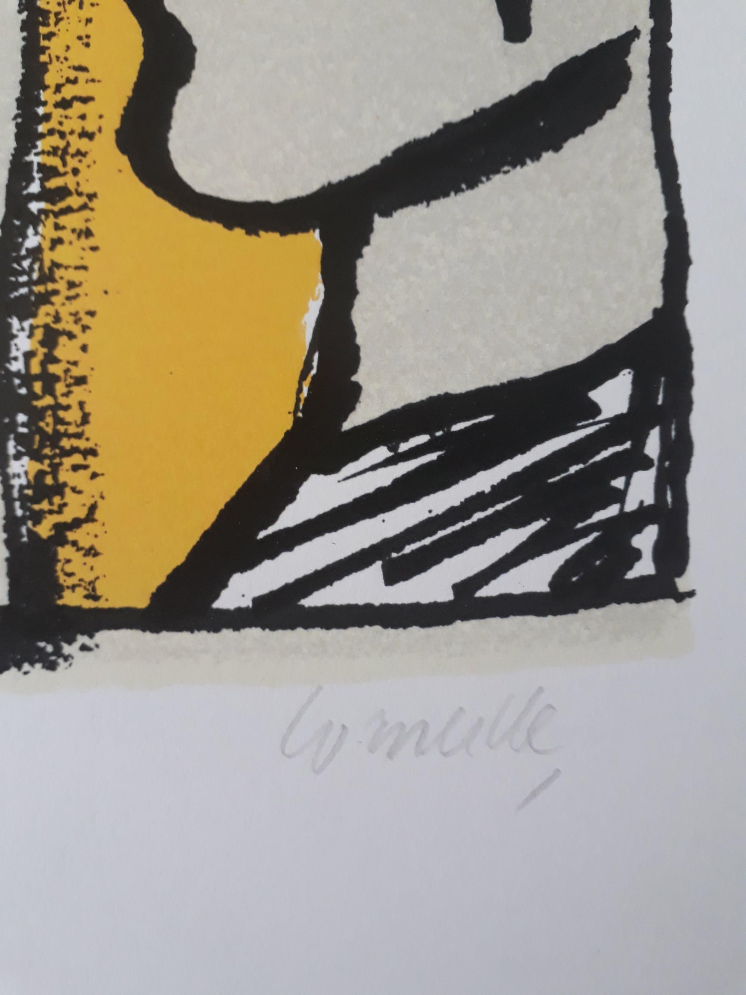 Corneille - geen titel kopen? Bied vanaf 100!