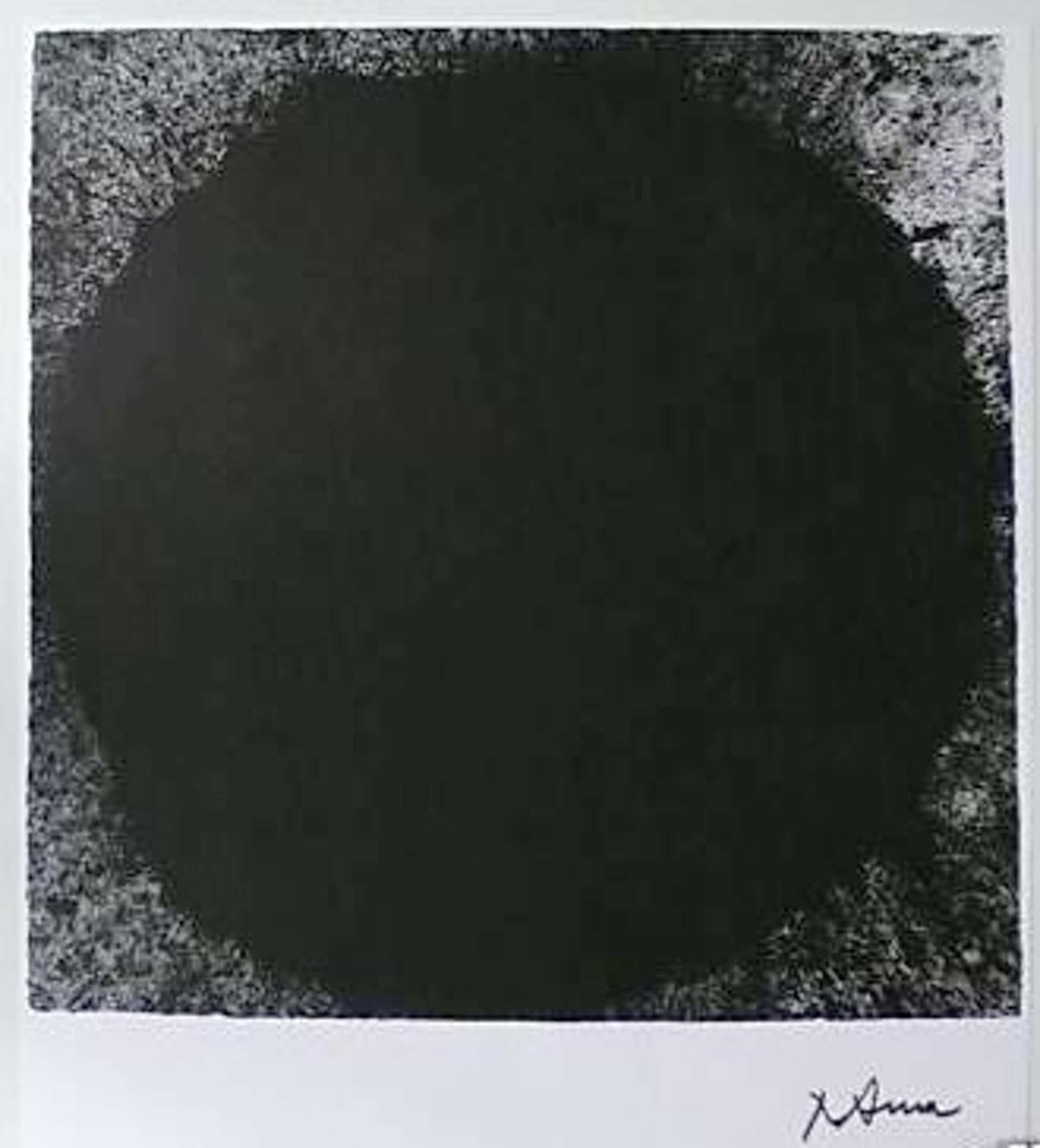 Richard Serra - Out of Round X kopen? Bied vanaf 999!