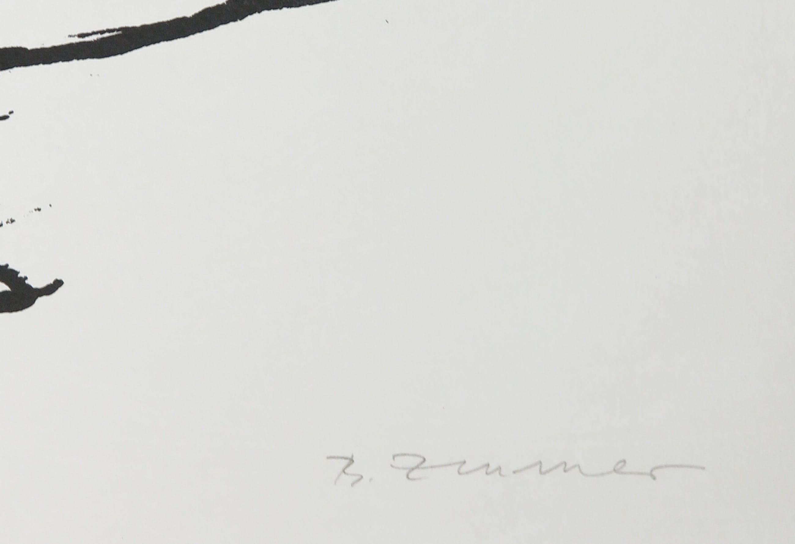 Brigitta Zeumer - Eisspur kopen? Bied vanaf 50!