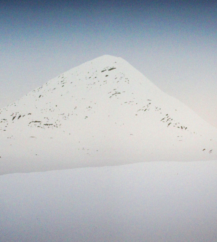 Jan Hendrix - Zeefdruk: Serygrafie, snowing 7C - 1978 kopen? Bied vanaf 60!