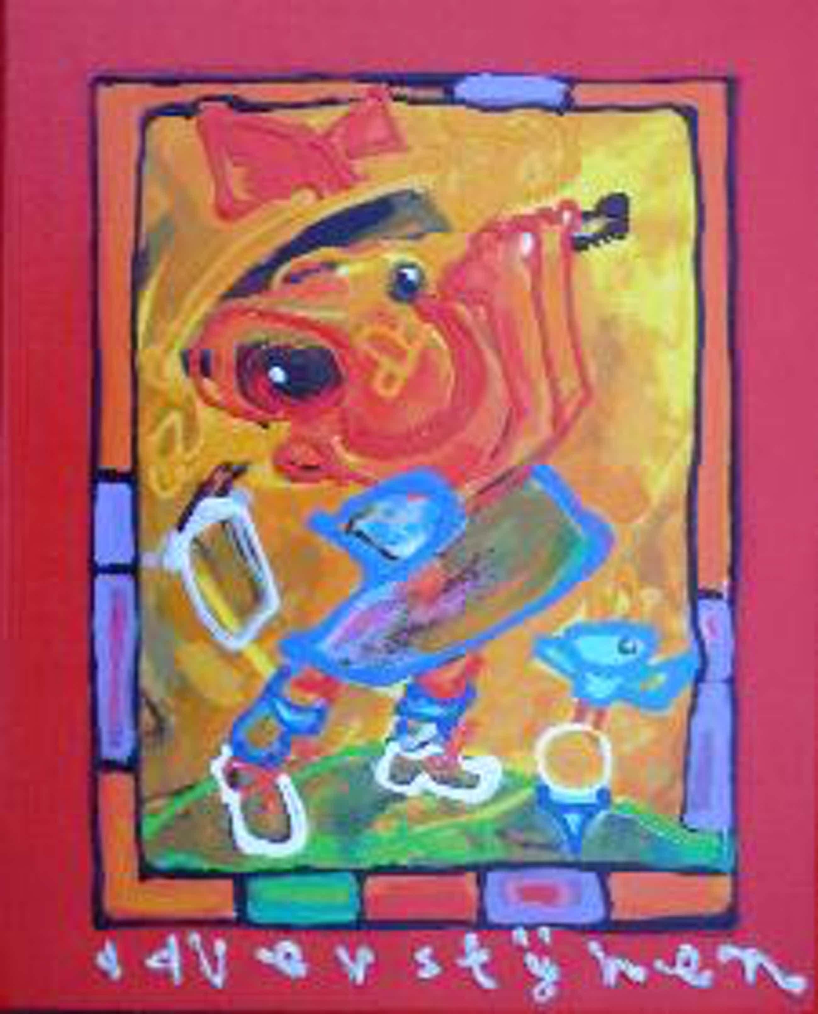 46282b79af1 Kunstveiling.nl: Dé online veiling van Kunst en Design.