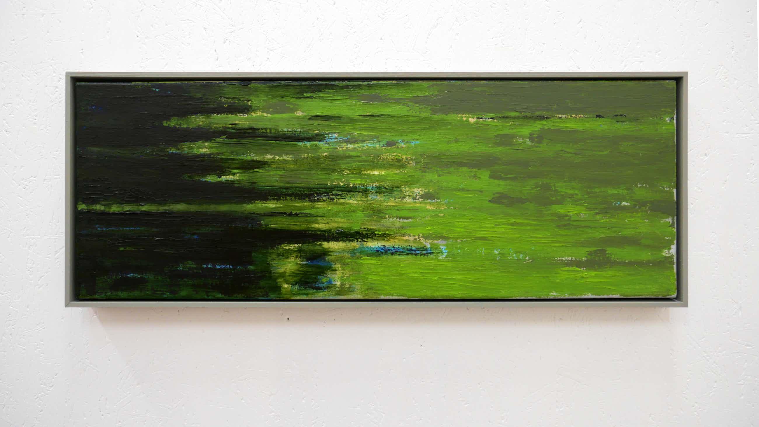 Paul Corvers - Dutch polder landscape (352) kopen? Bied vanaf 285!