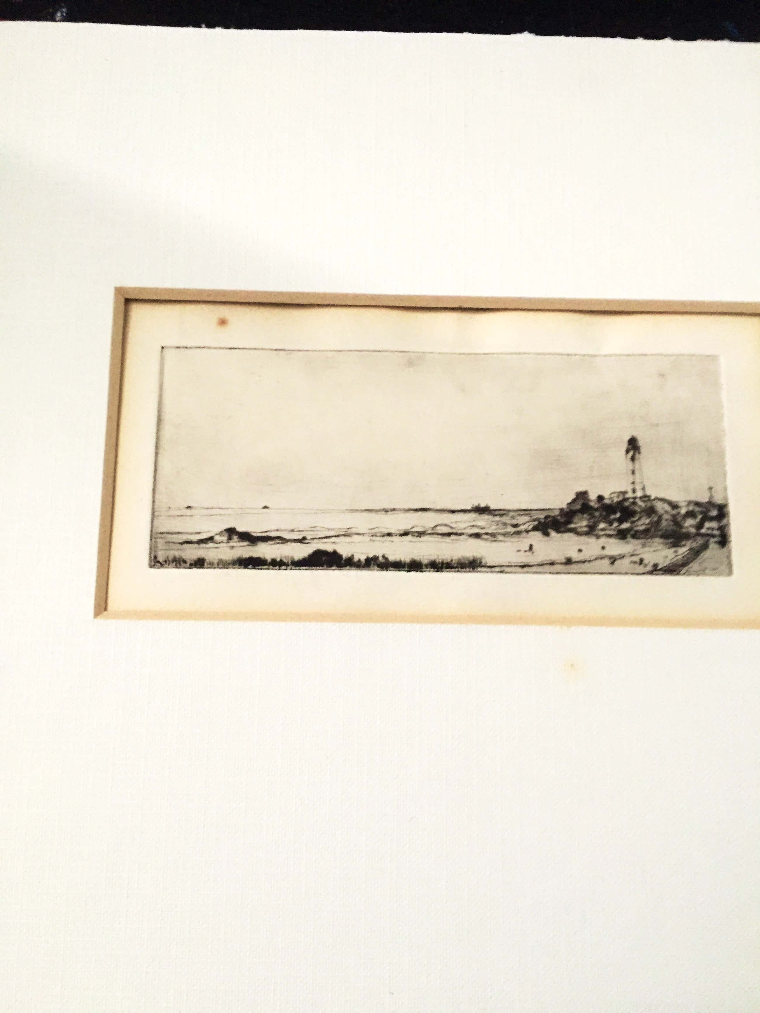 Frans Pannekoek - Cabo Trafalgar kopen? Bied vanaf 250!